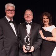 Freedom-Awards-Award-D-Rohde2-180x180.jpg