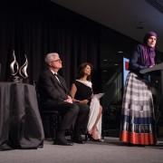 Freedom-Awards-Award-N-Alawa-180x180.jpg