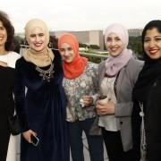 Freedom-Awards-Diane-and-Alawas-180x180.jpg