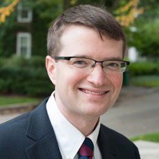 Thomas Covert - Assistant Professor, Booth School of BusinessPersonal Website
