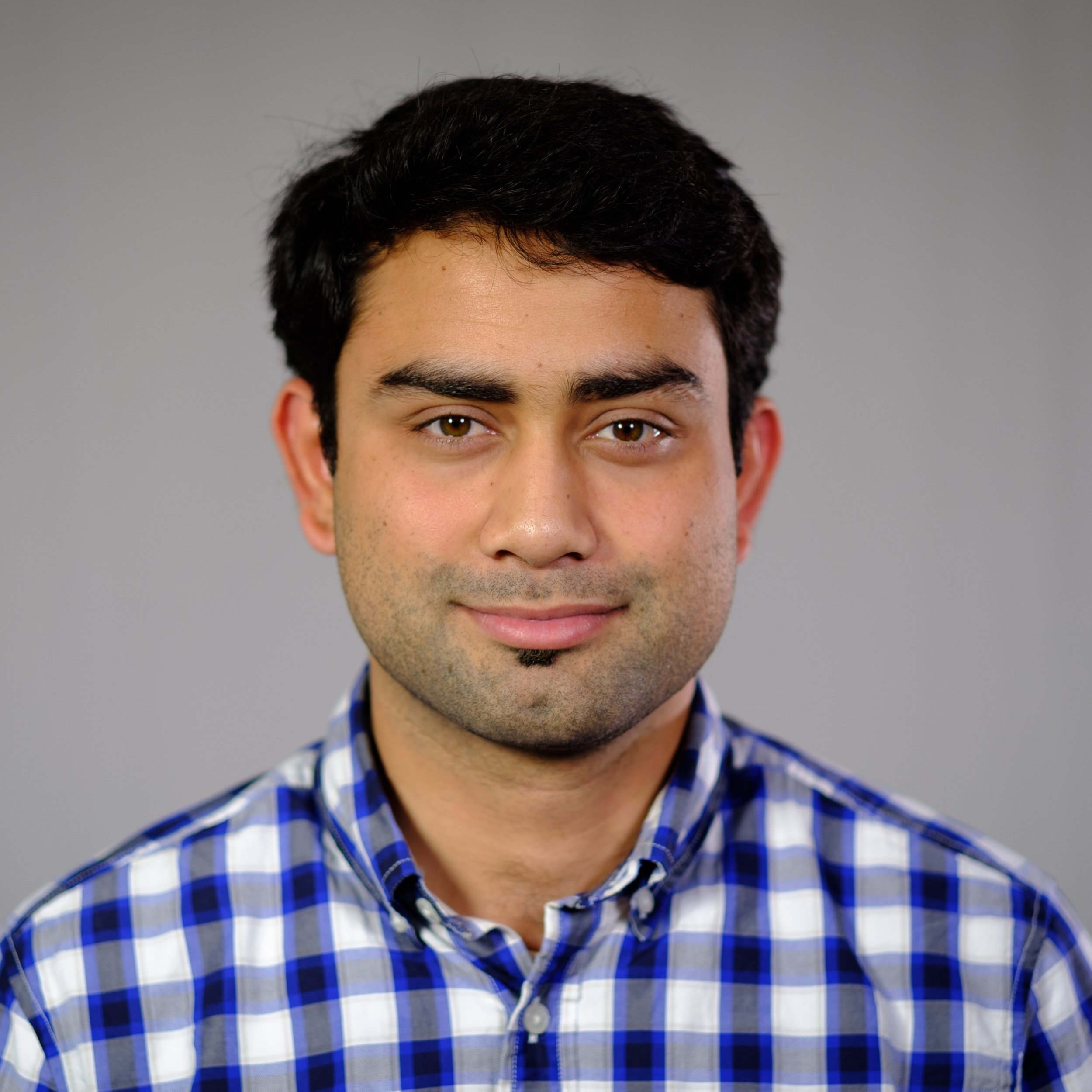 Azhar Hussain - Class of 2018Background: BTech Engineering (Banaras Hindu University)Faculty Supervisor: Climate Impact Lab, Michael GreenstonePlacement: PhD Economics, LSE