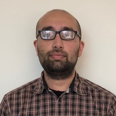 Faraz Hayat - Class of 2016Background: BA Mathematics and Economics (Swarthmore)Faculty Supervisor: Michael GreenstonePlacement: PhD Economics, Chicago