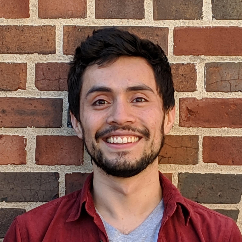 Iván Higuera - Economics and Political Science (Universidad de los Andes, Bogotá)Faculty Supervisor: Steve Cicala
