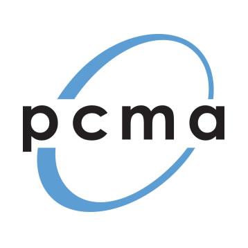 pcma-logo.jpg