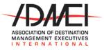 ADMEI-Logo.jpg
