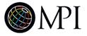 MPI_logo.jpg