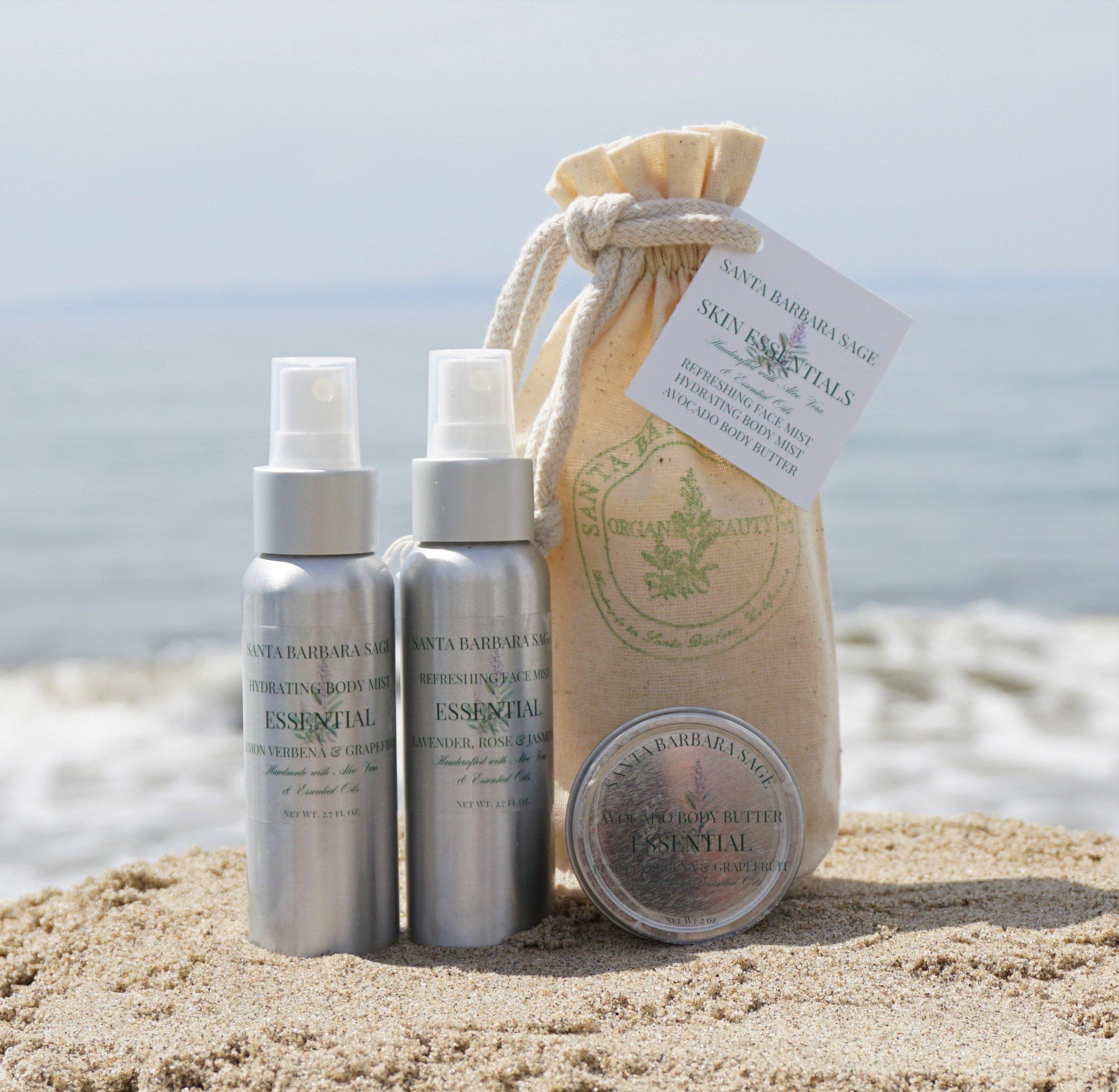 Skin Essentials.JPG