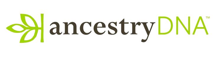 ancestry-DNA-logo.png