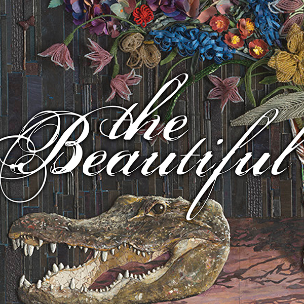The Beautiful-logo.jpg