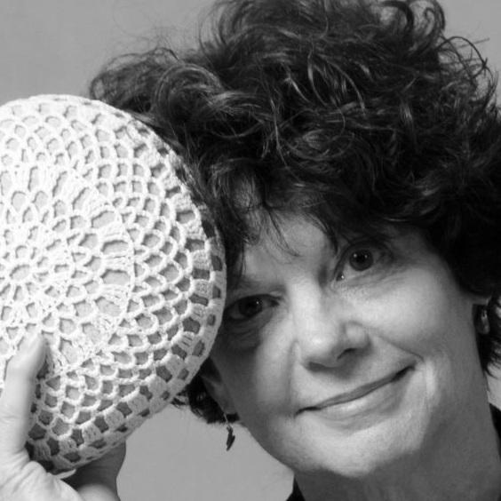 Marianne Lettieri -