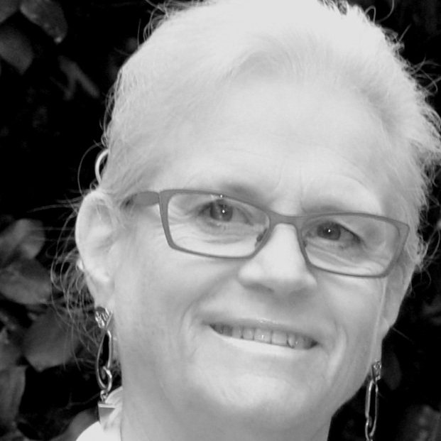Sandra Bowden -