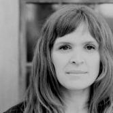 Jennifer Awes Freeman -
