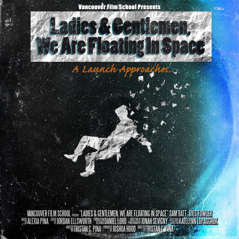 ladies and gentlemen we are floting in space.jpg