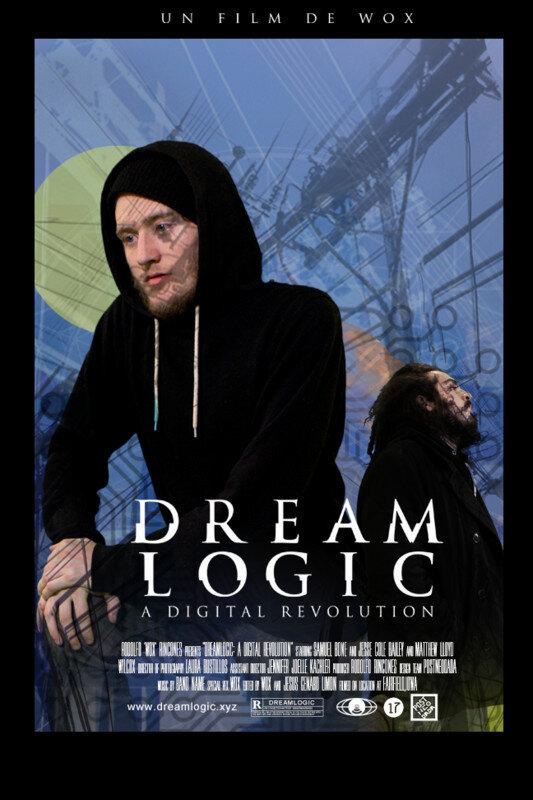 dreamlogic.jpg