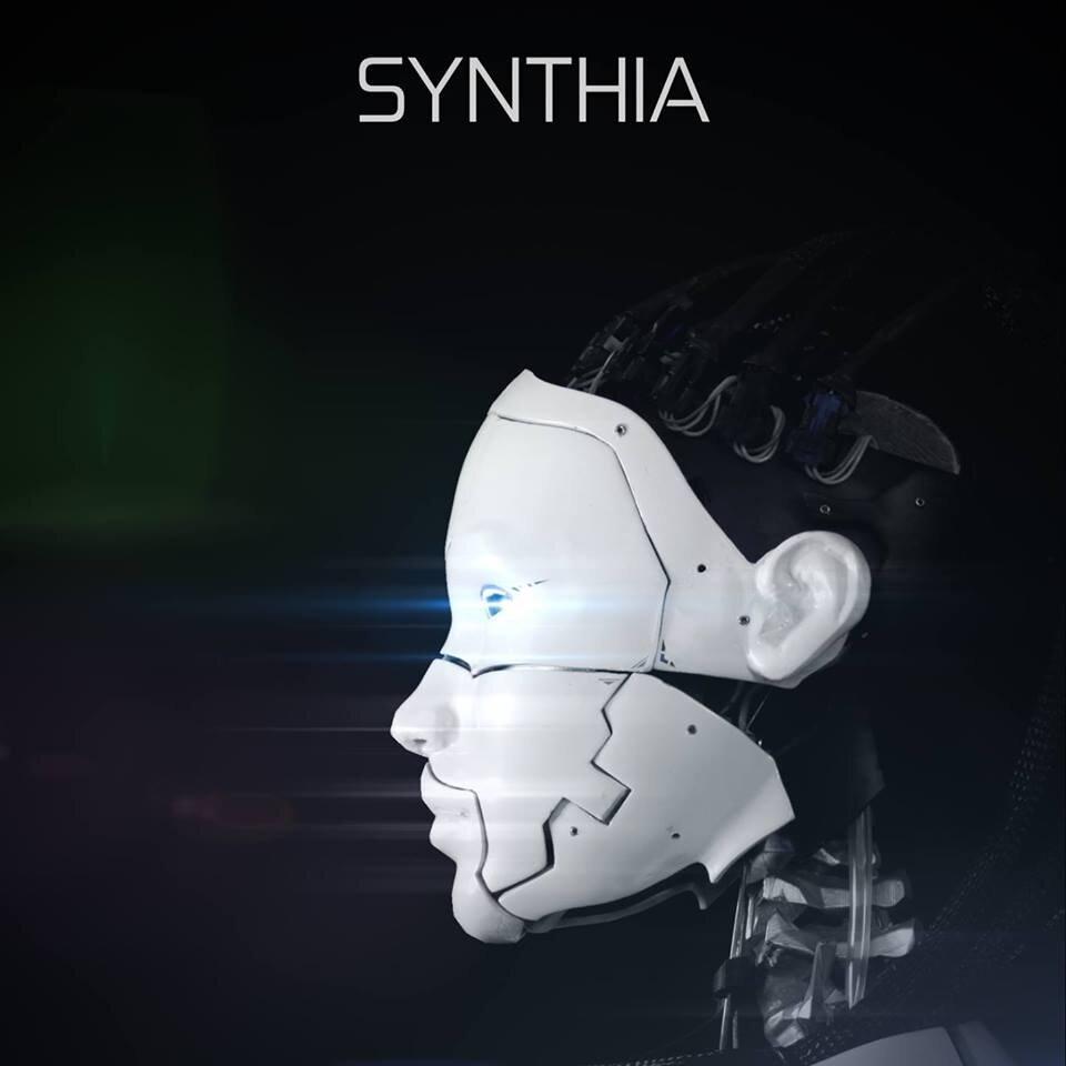 synthia.jpg