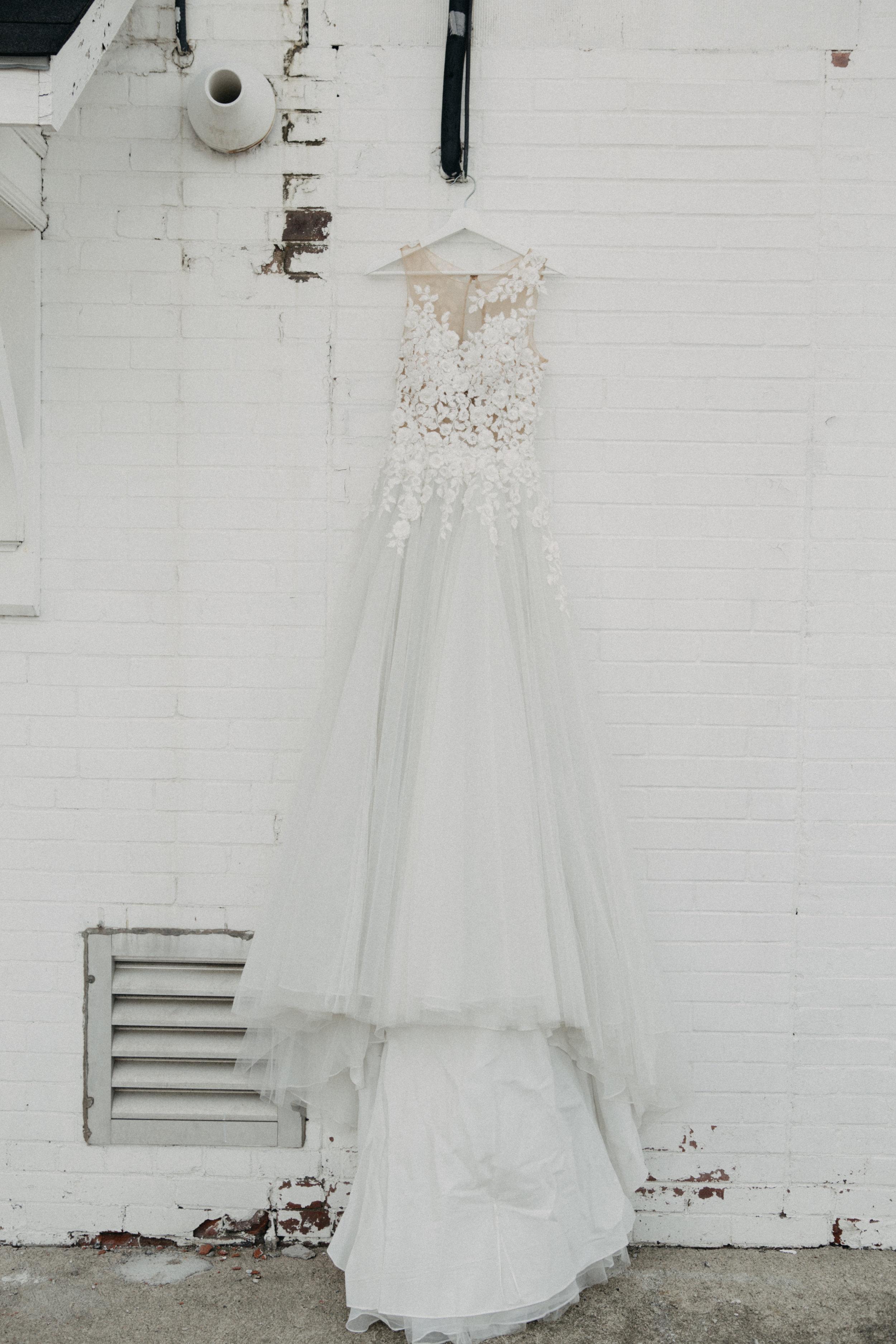 Wedding (14 of 245).jpg