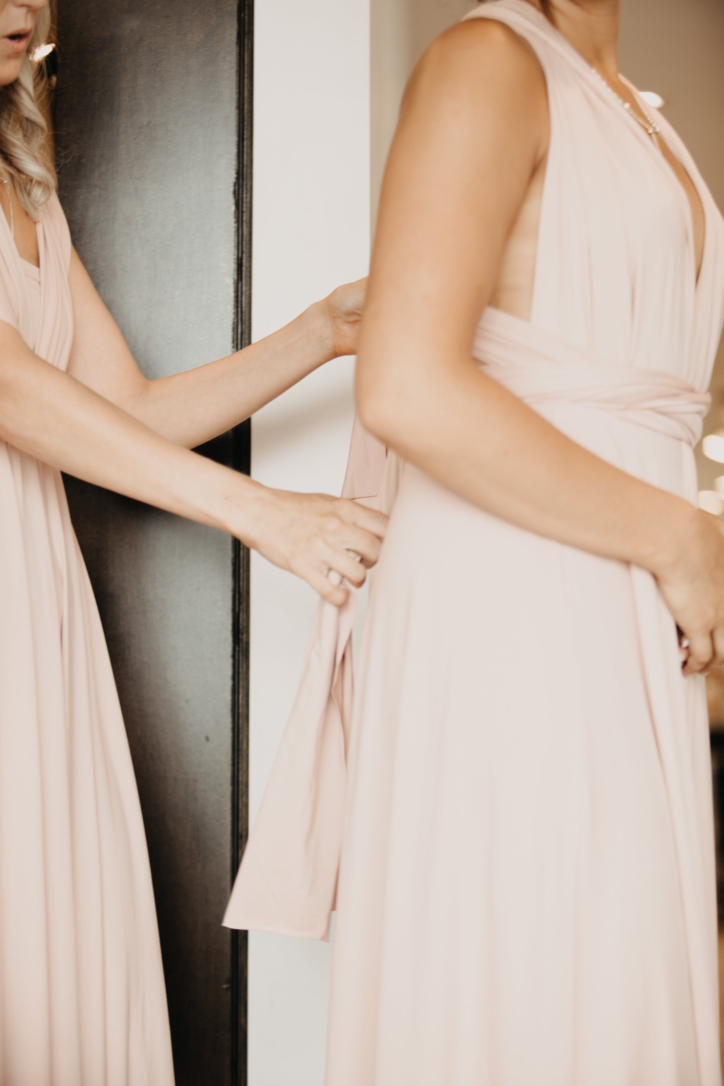 Wedding (96 of 140).jpg