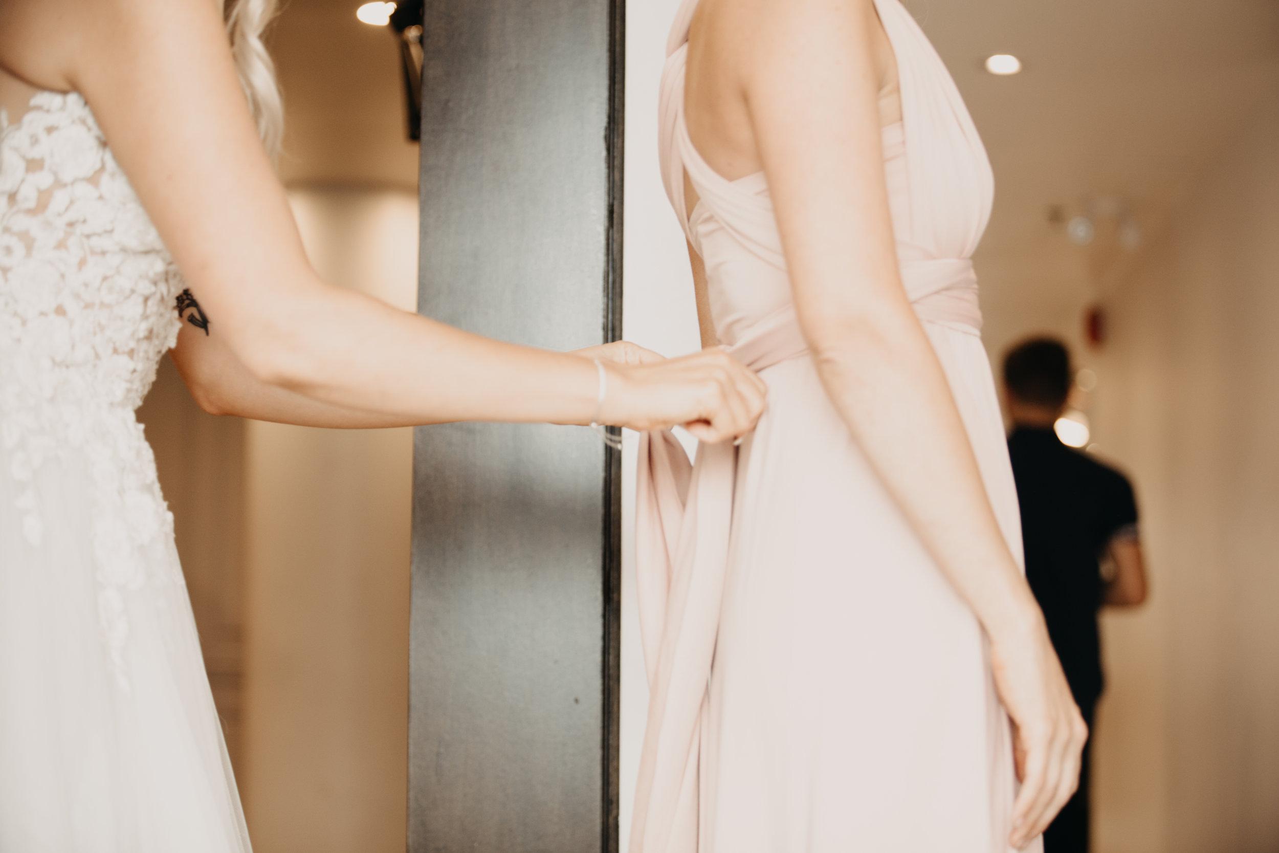 Wedding (101 of 140).jpg