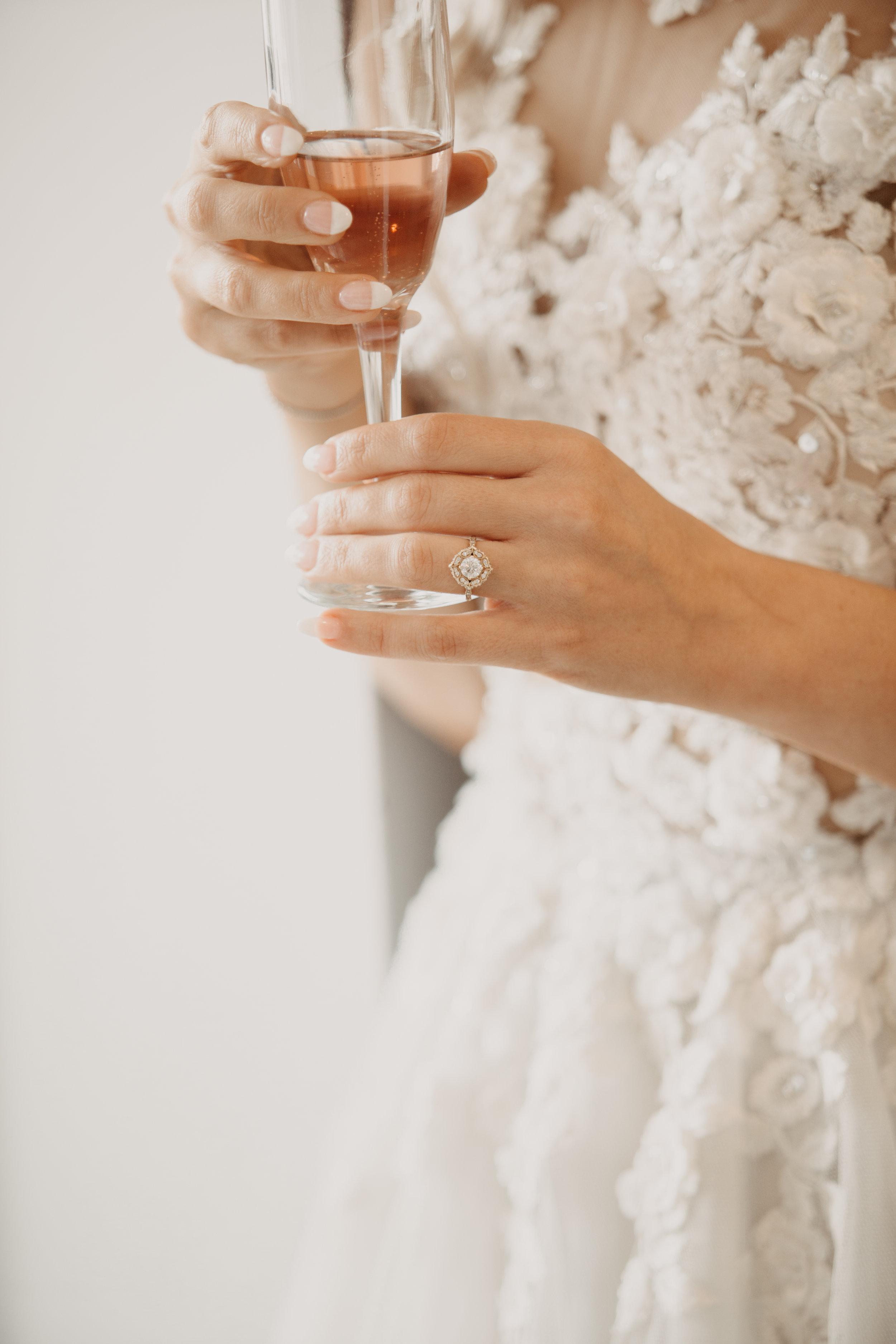 Wedding (88 of 140) (1).jpg