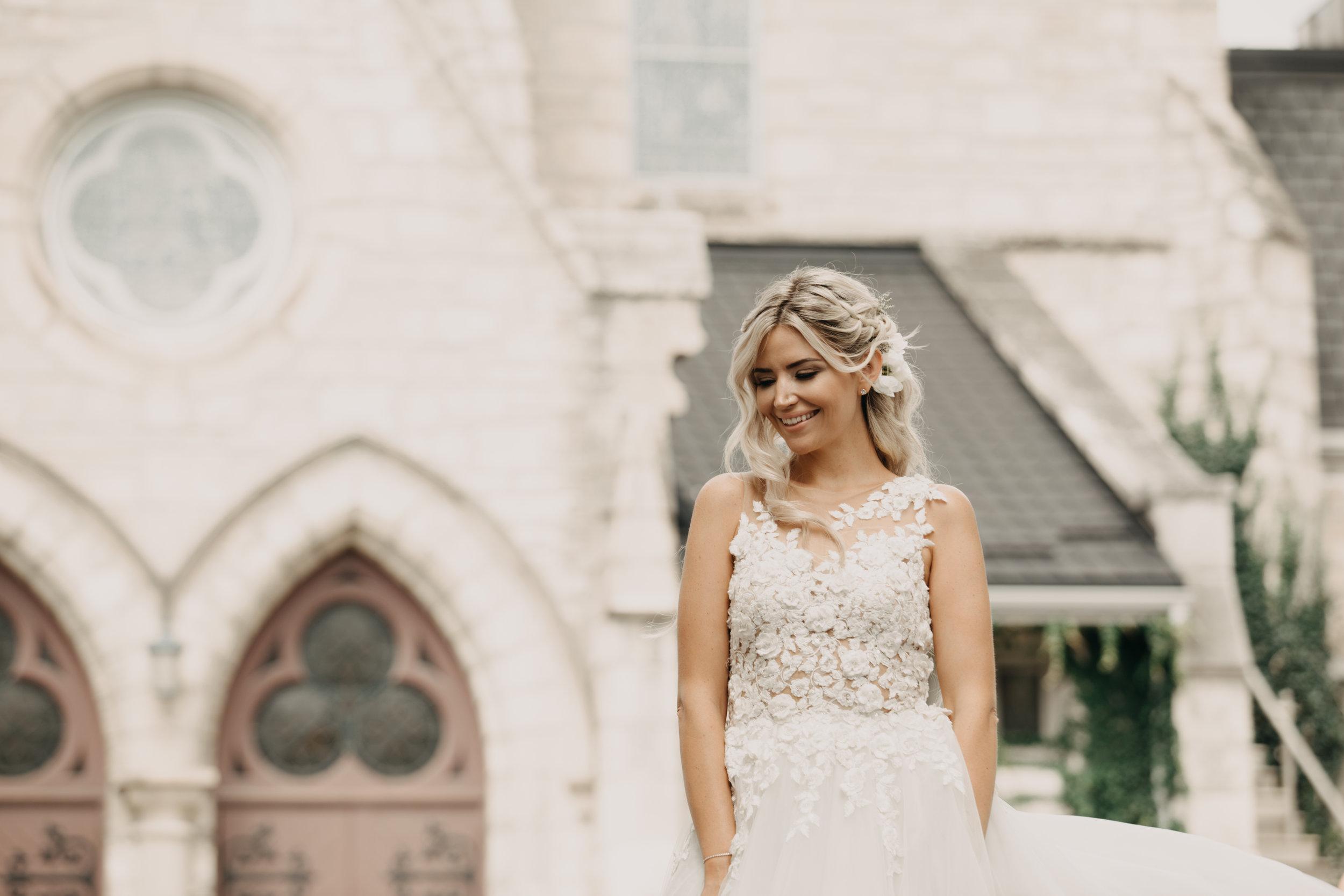 Wedding (103 of 140).jpg