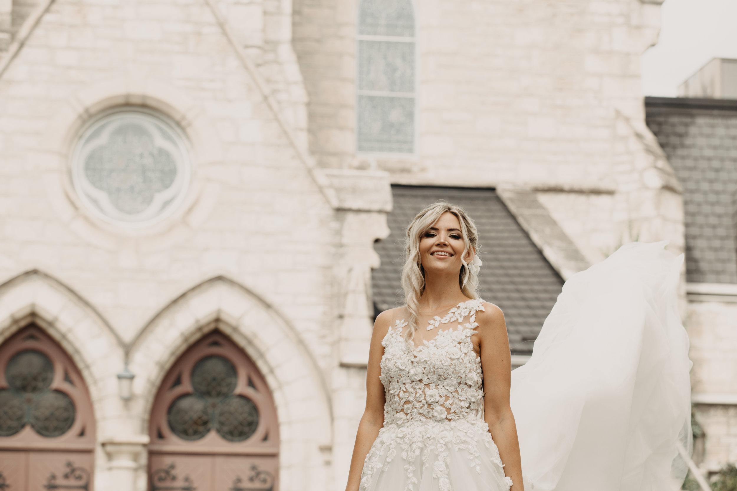 Wedding (110 of 140).jpg