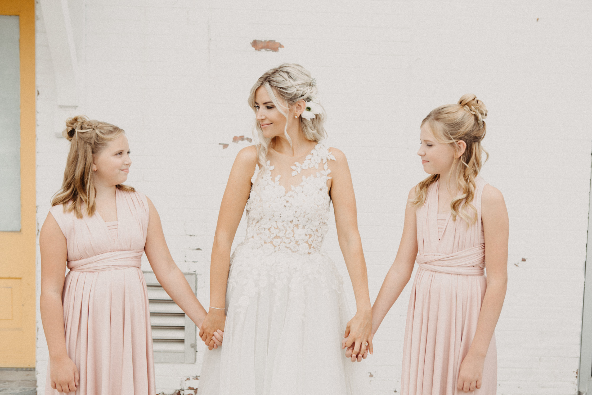 Wedding (191 of 245).jpg