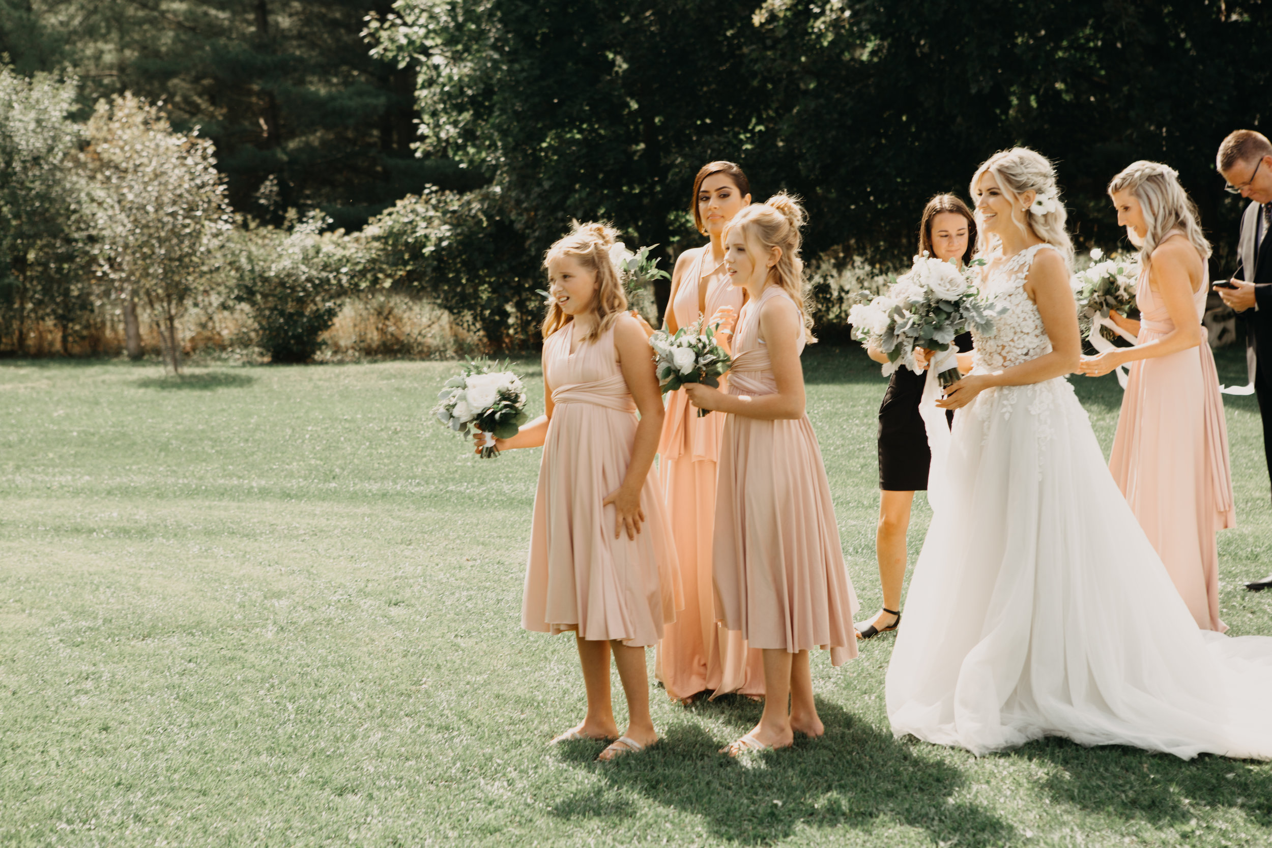 Wedding (111 of 396).jpg
