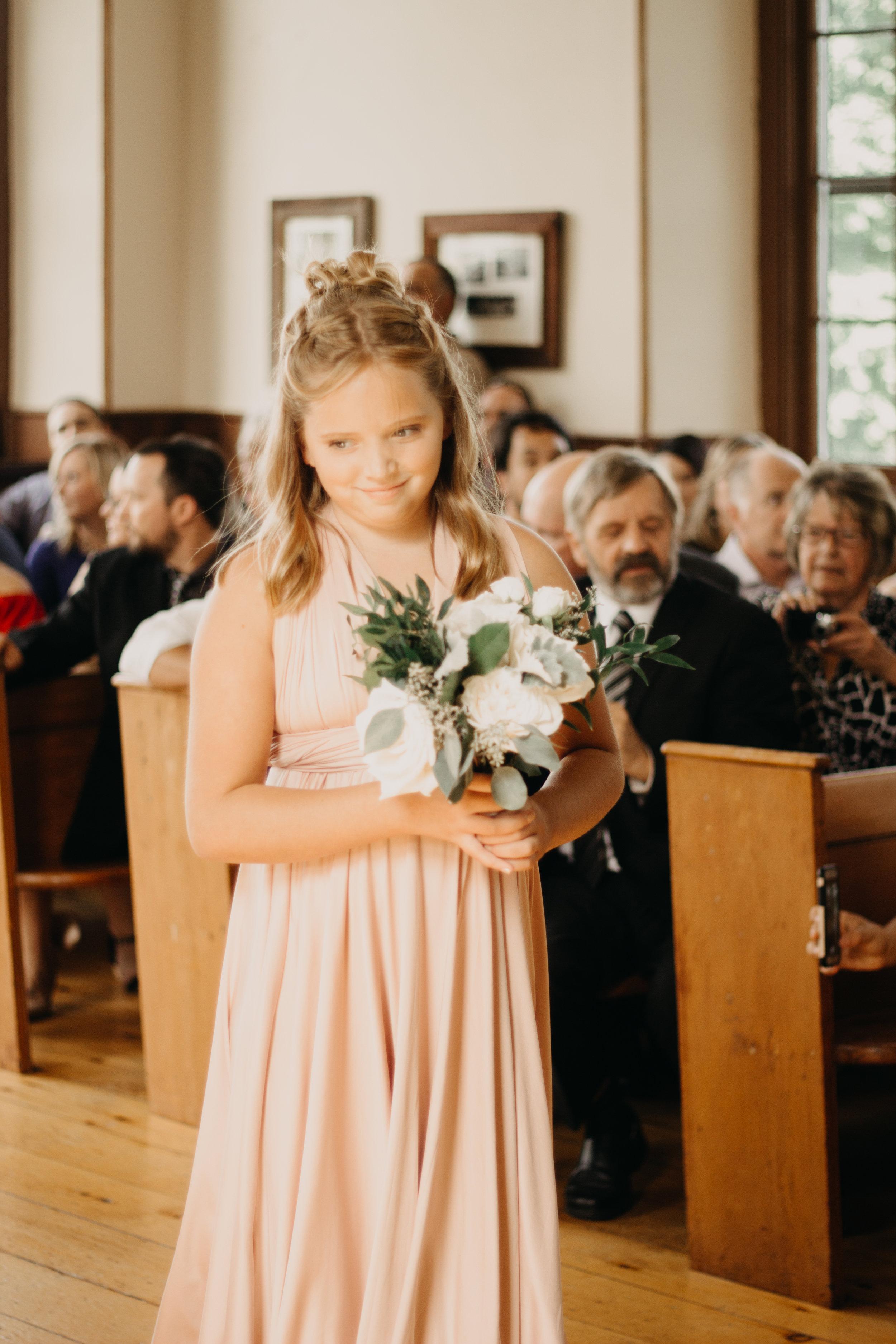 Wedding (140 of 226).jpg
