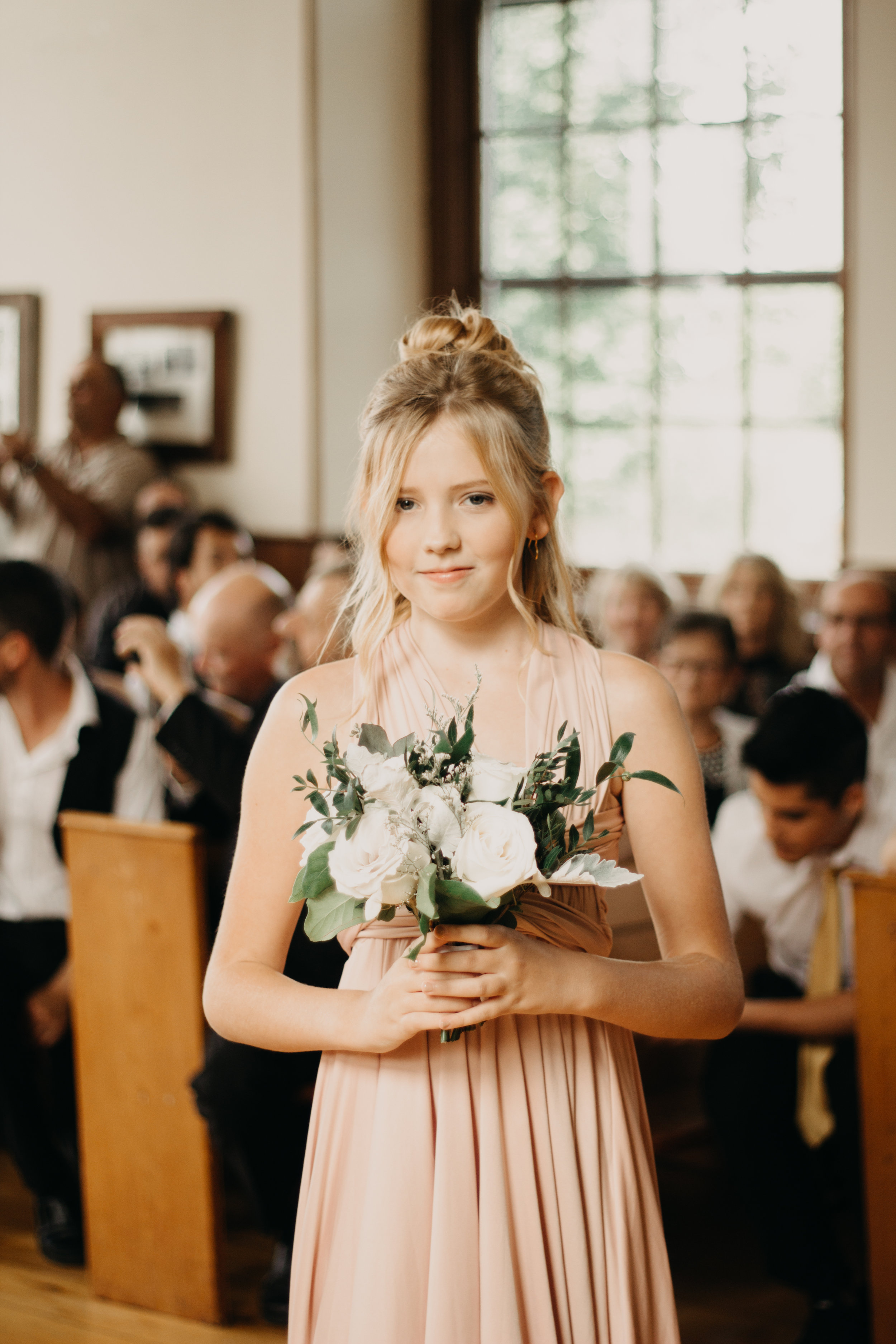 Wedding (145 of 226).jpg