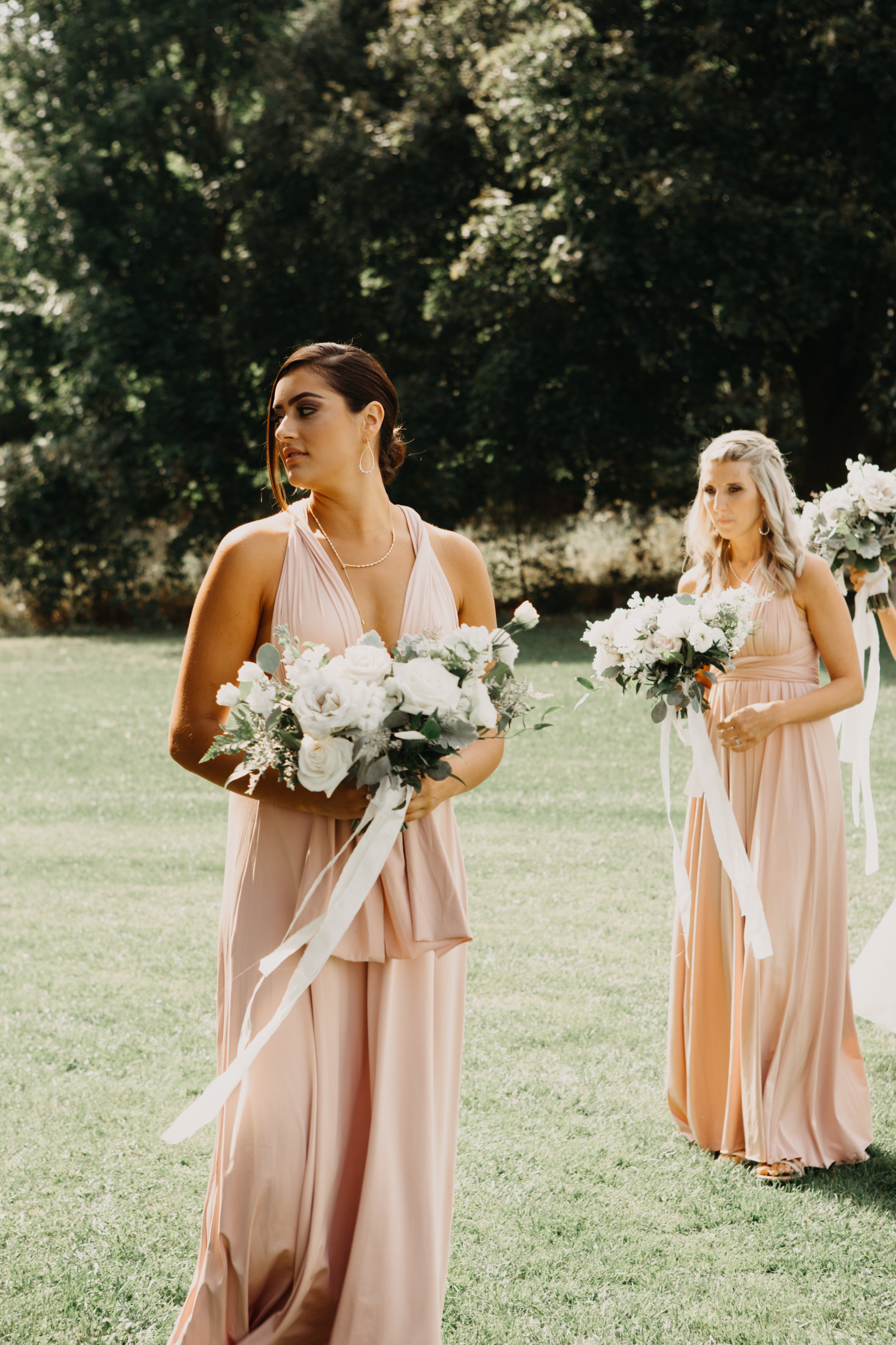 Wedding (128 of 396).jpg