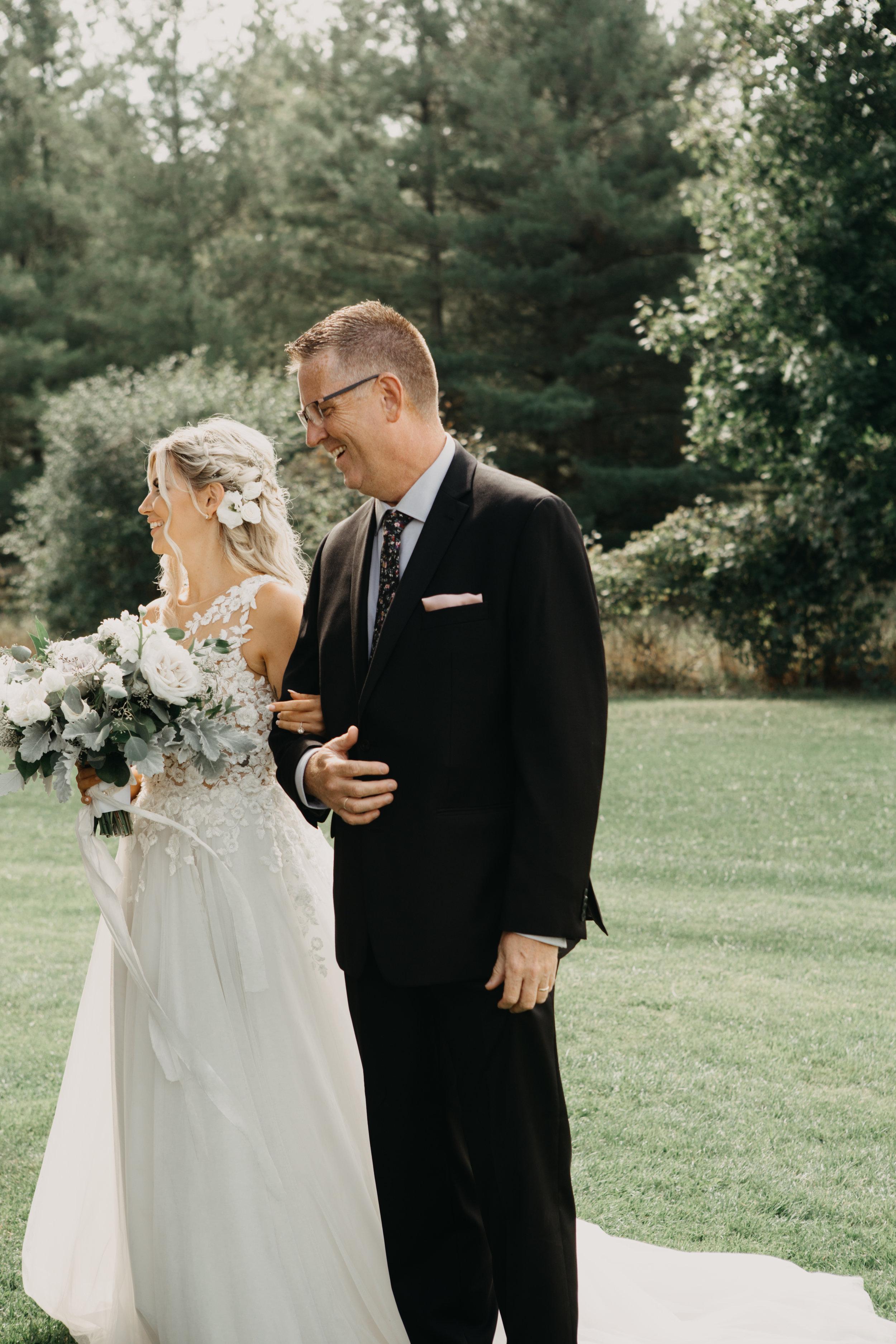 Wedding (141 of 396).jpg
