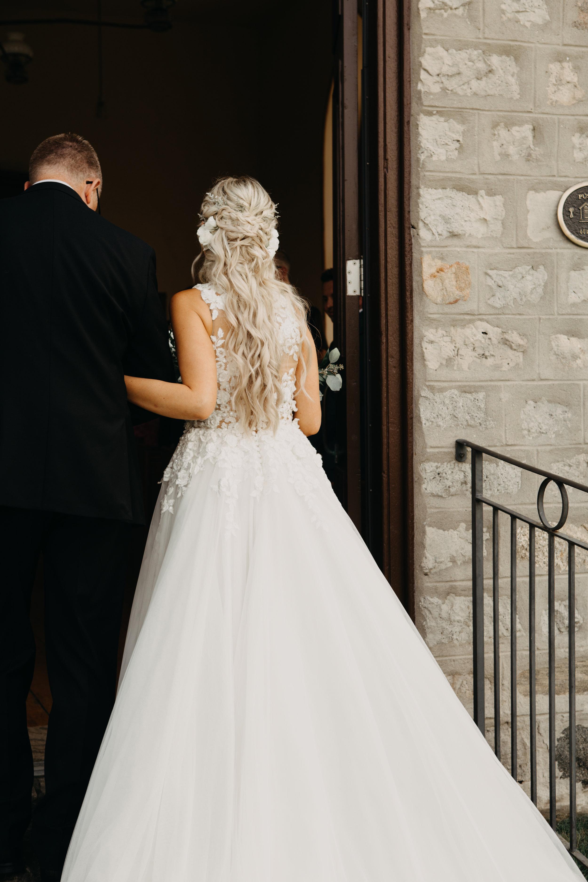 Wedding (143 of 396).jpg