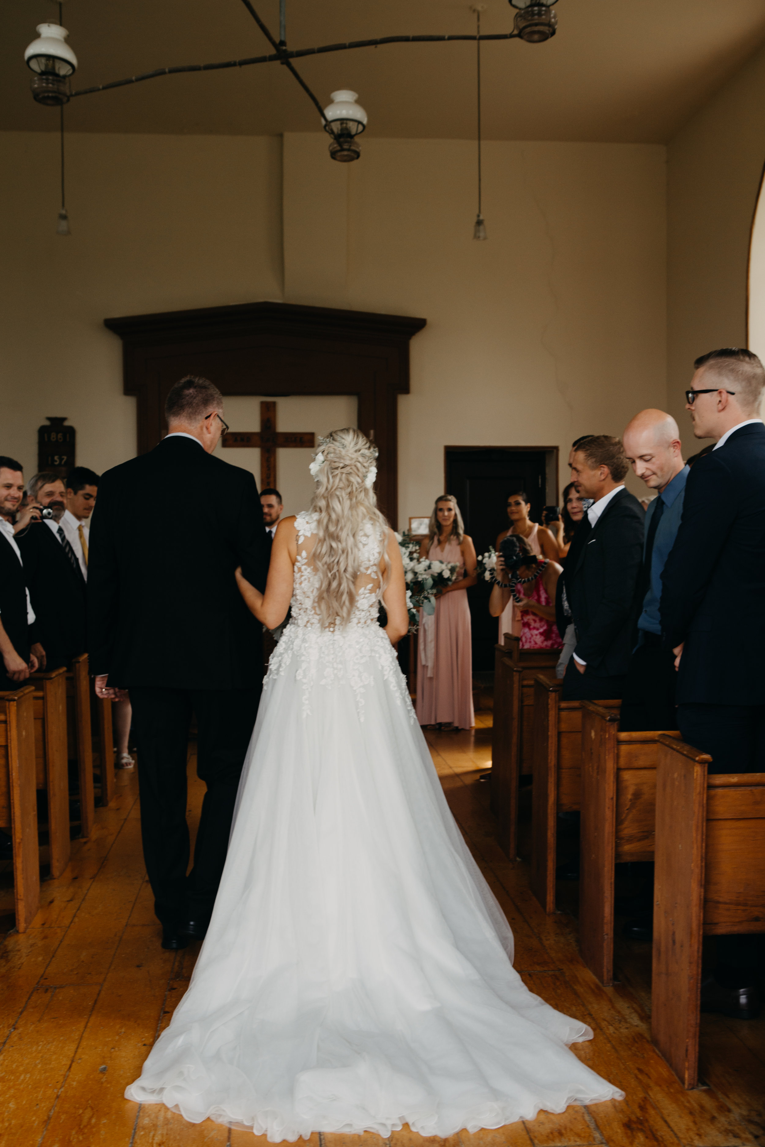 Wedding (148 of 396).jpg