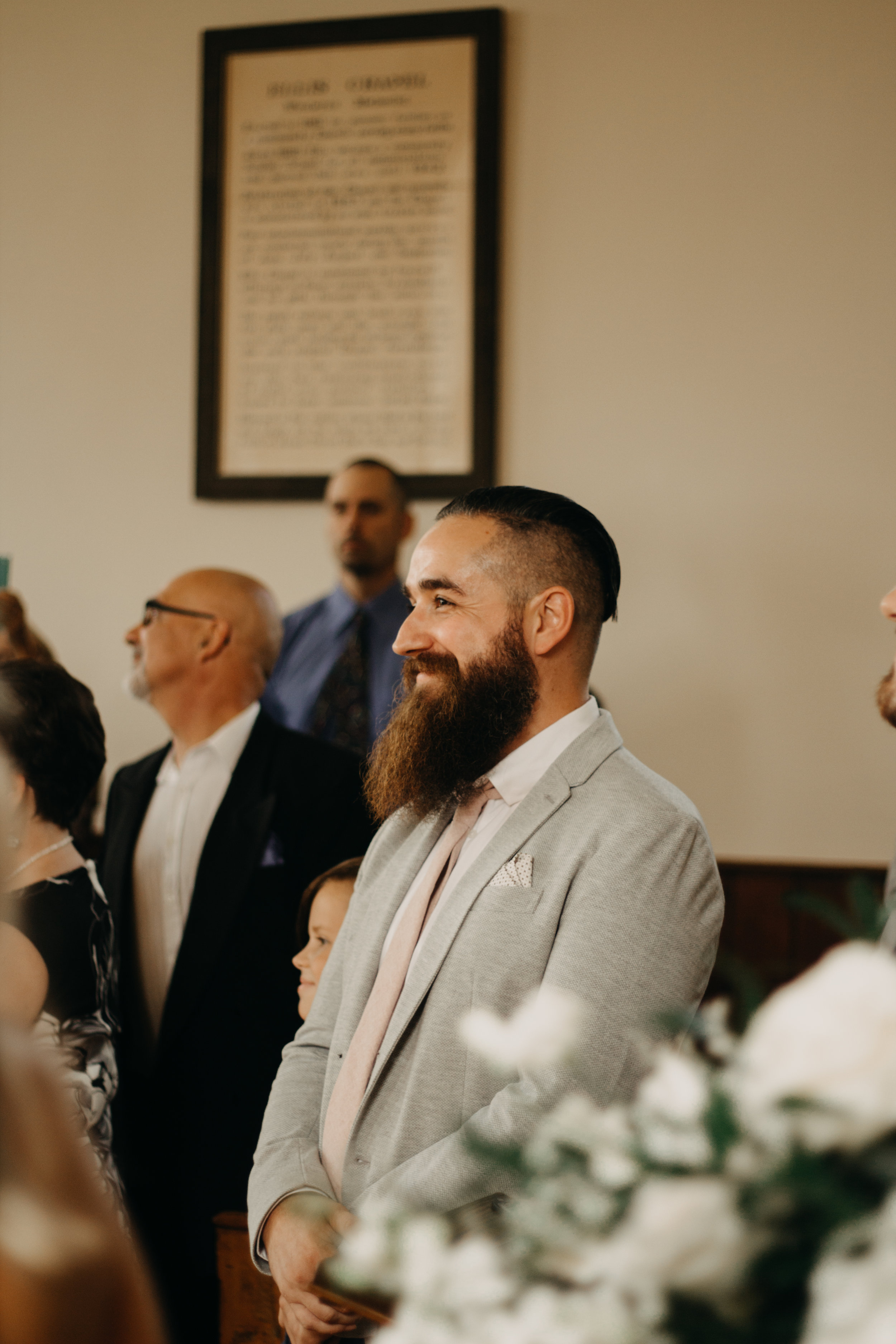 Wedding (152 of 226).jpg