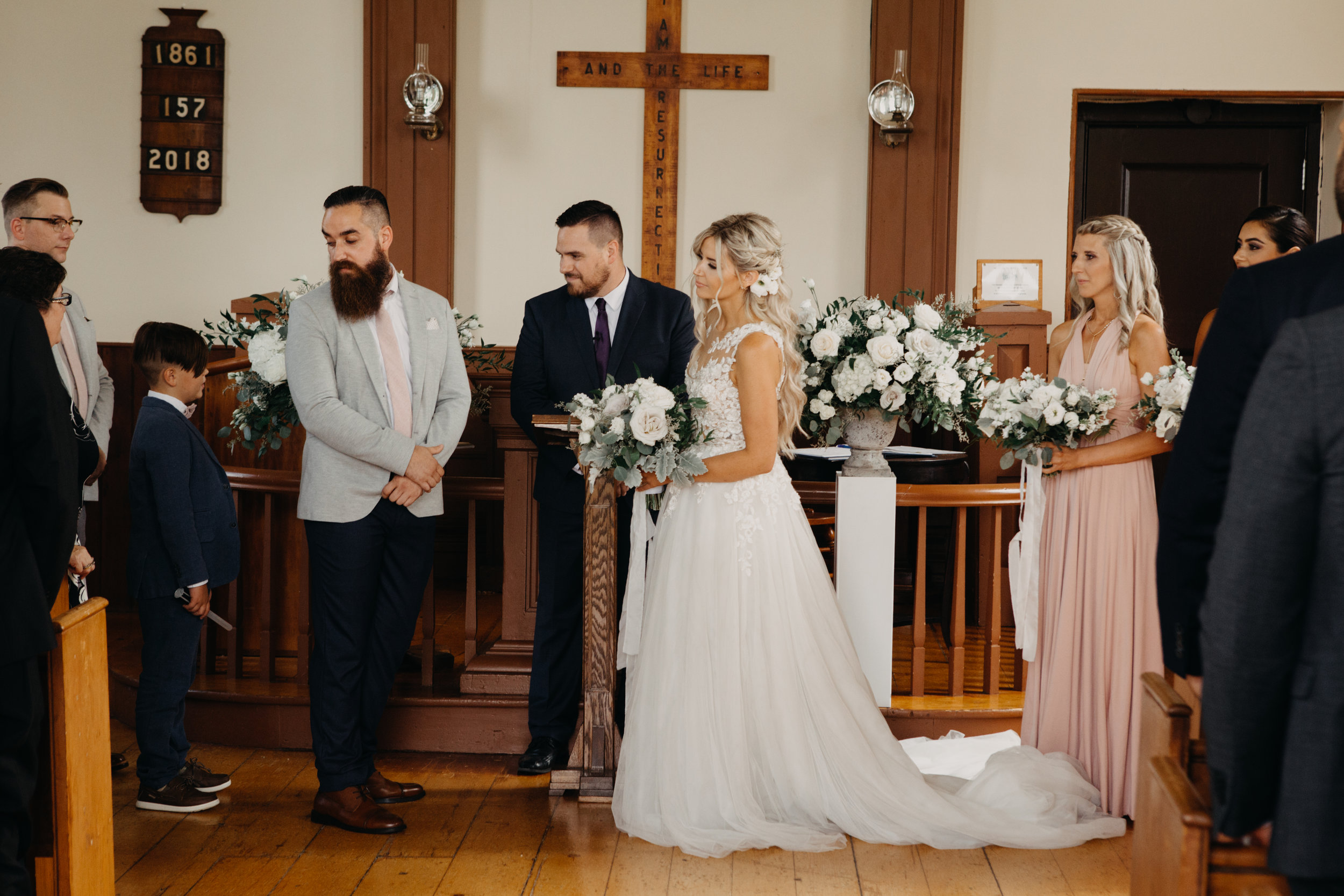 Wedding (158 of 396).jpg