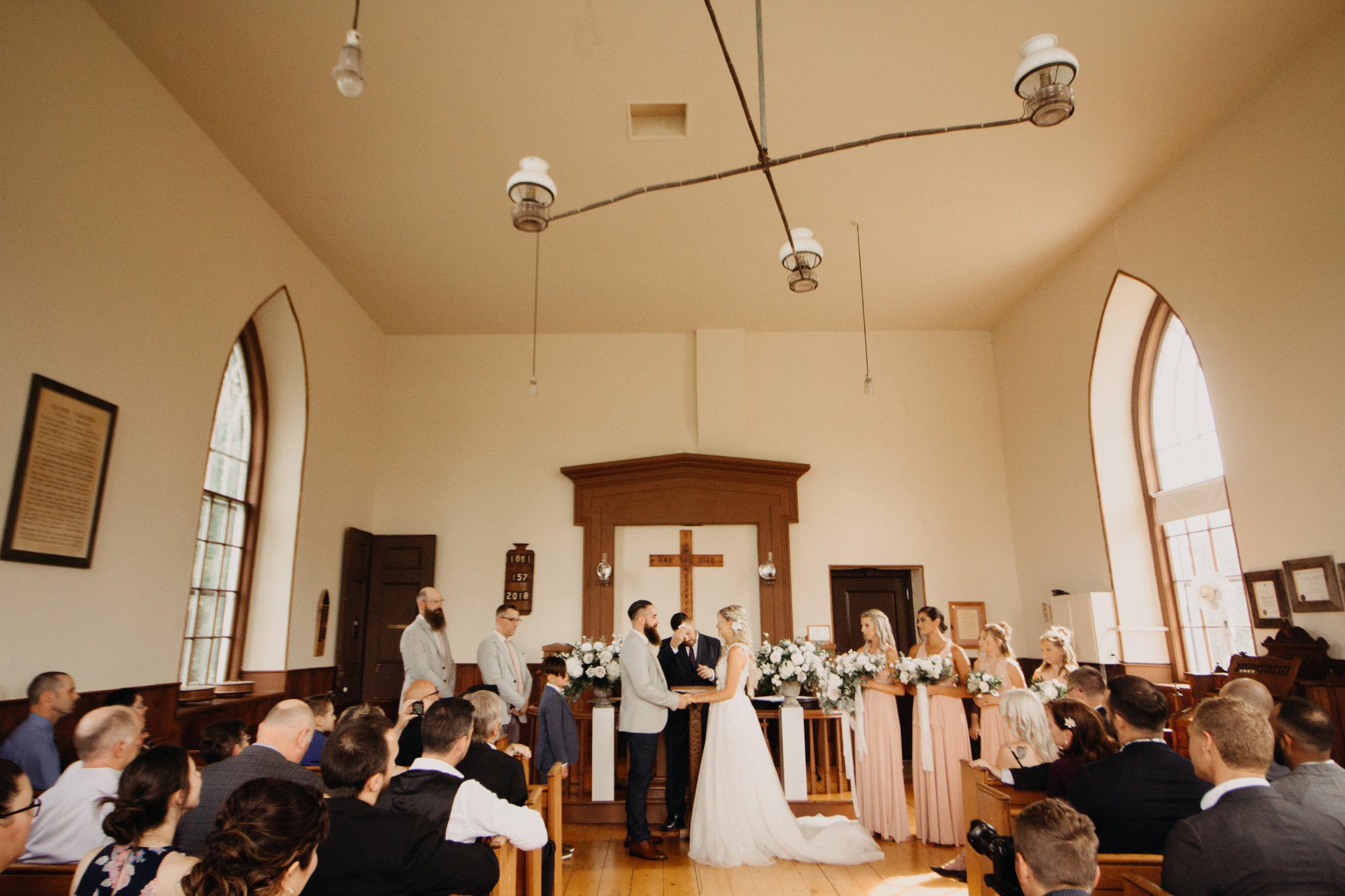 Wedding (164 of 226).jpg