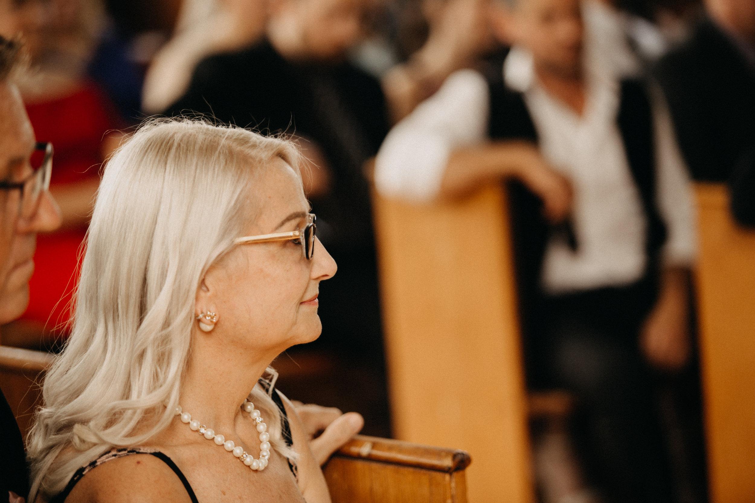 Wedding (181 of 723).jpg