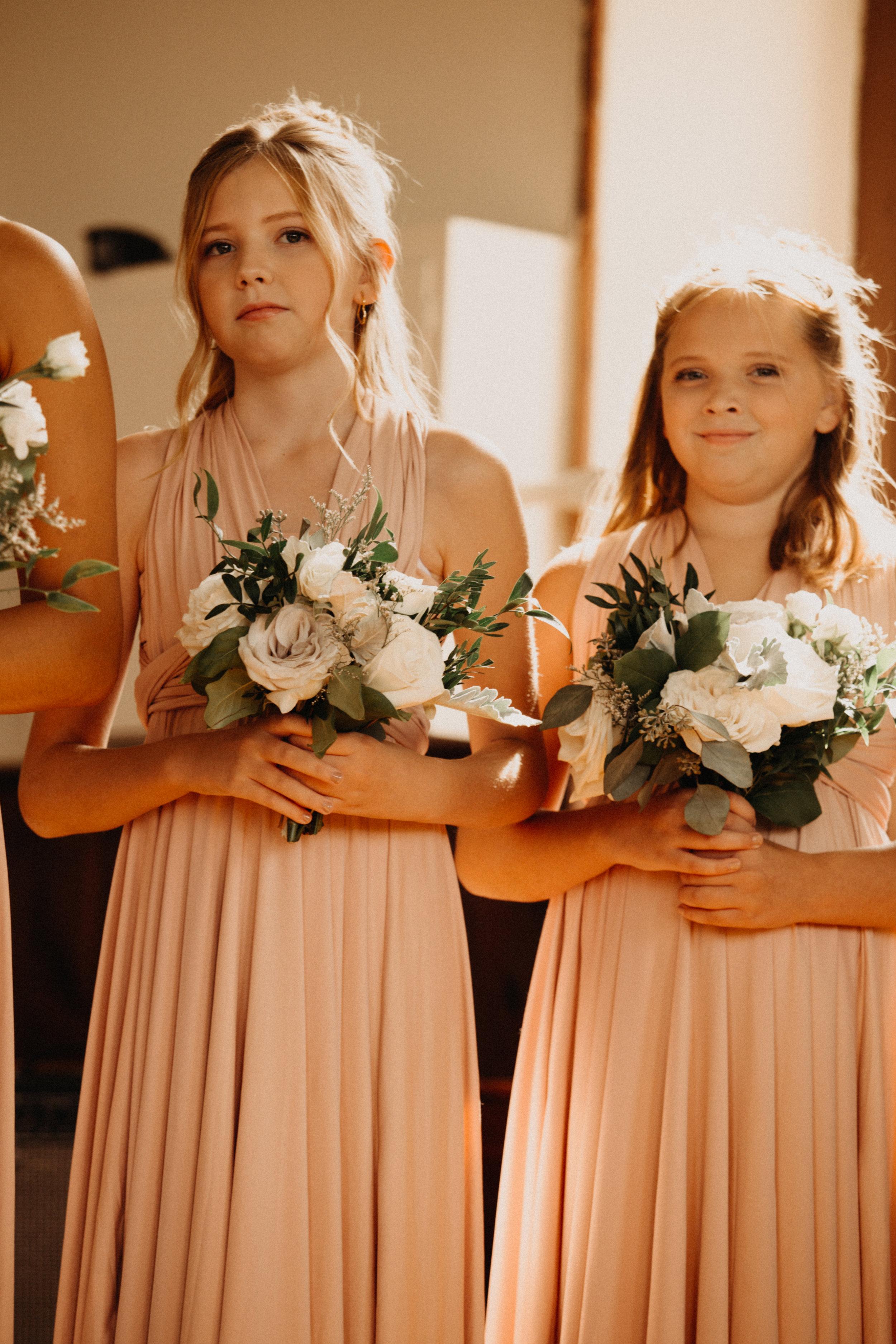 Wedding (147 of 723).jpg