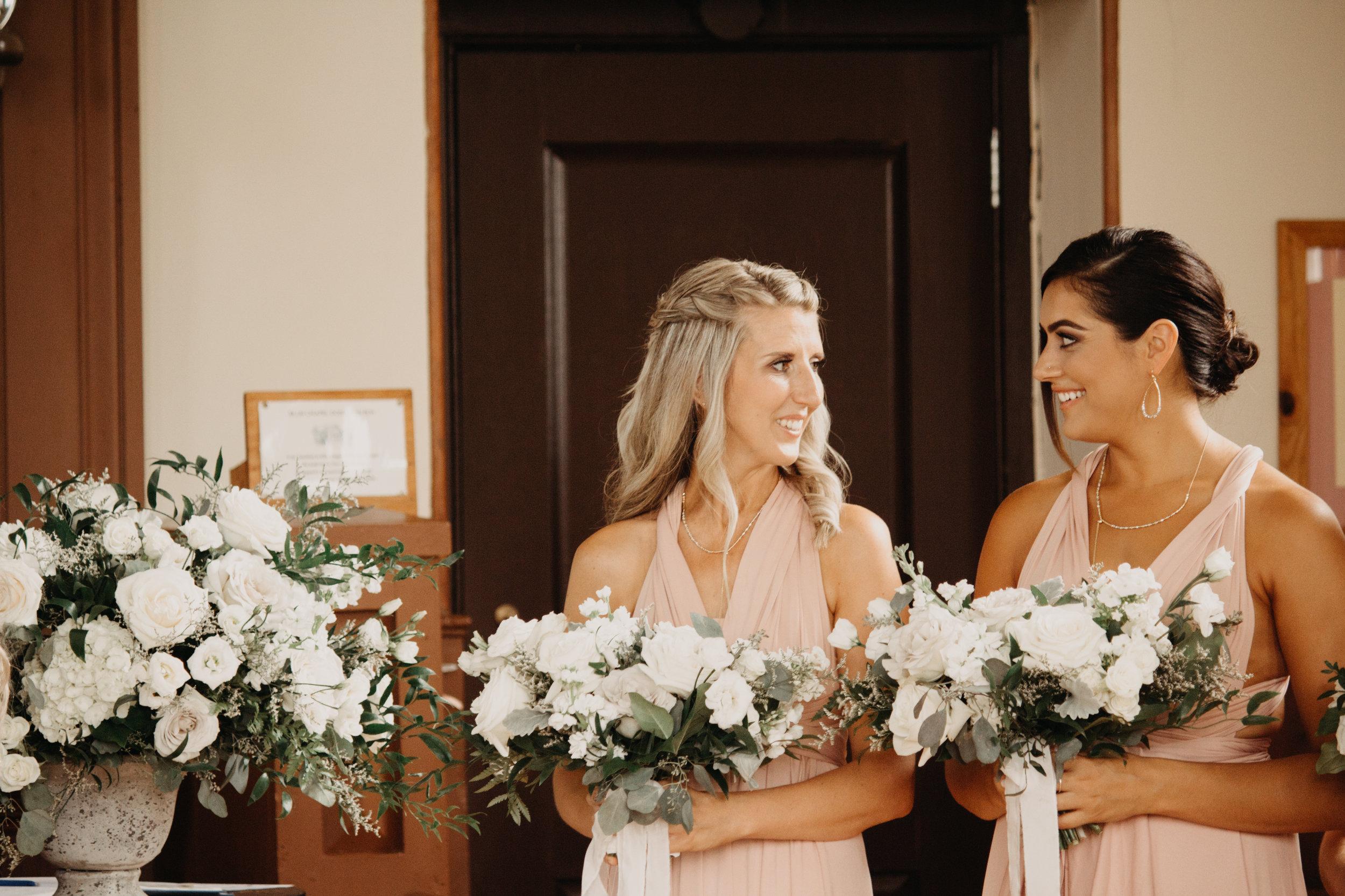 Wedding (162 of 226) (1).jpg