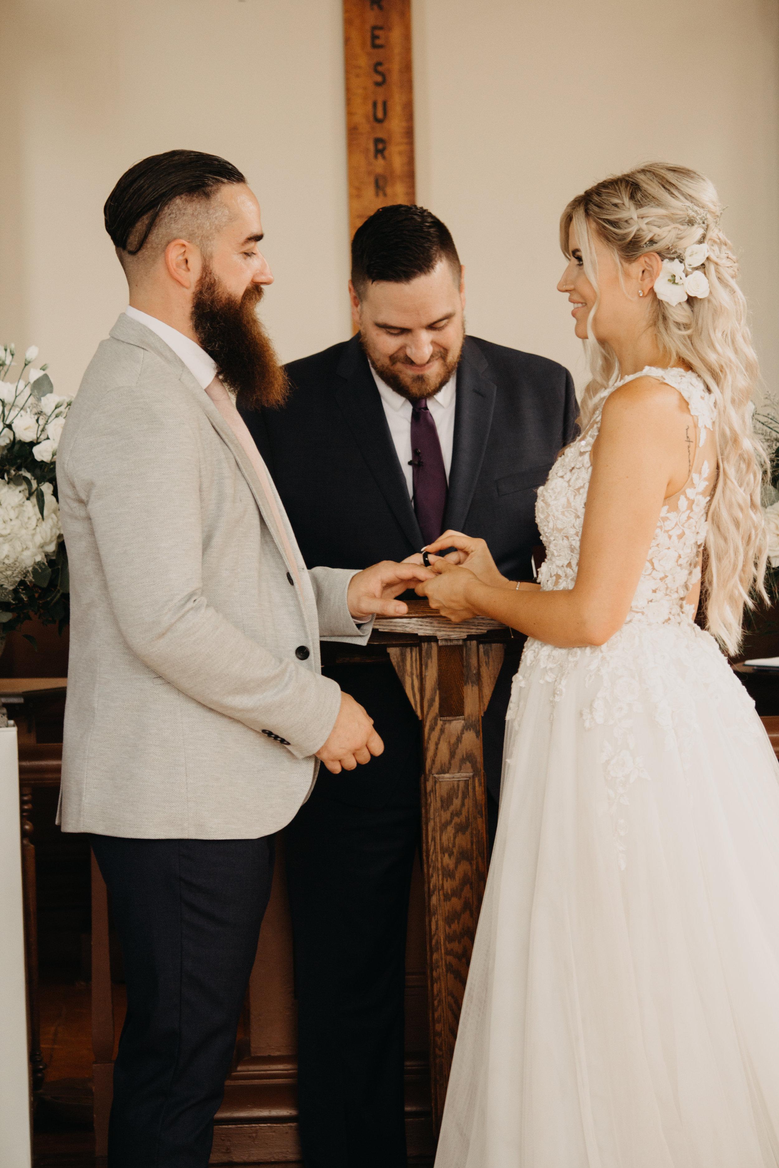 Wedding (167 of 226).jpg