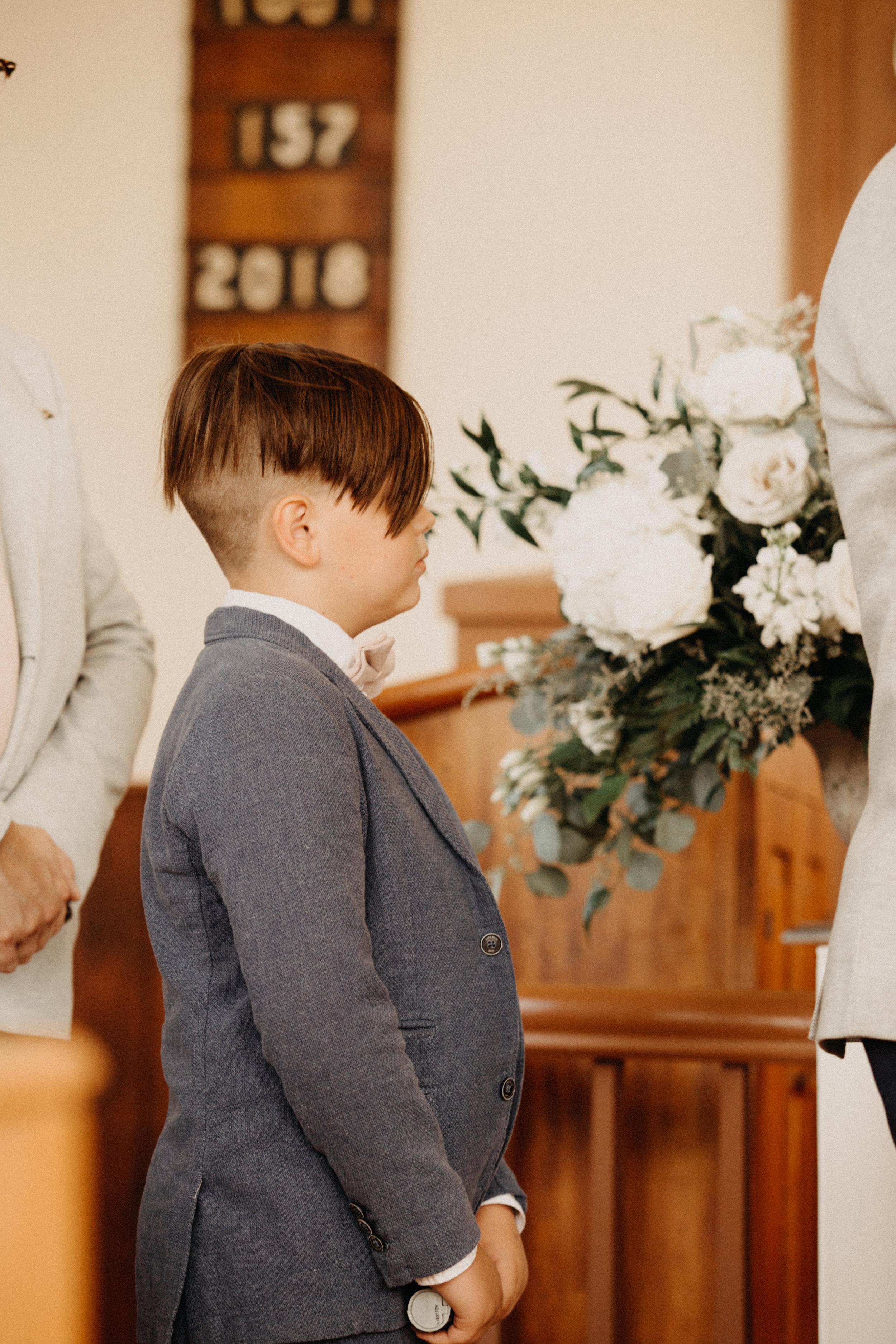 Wedding (149 of 723).jpg