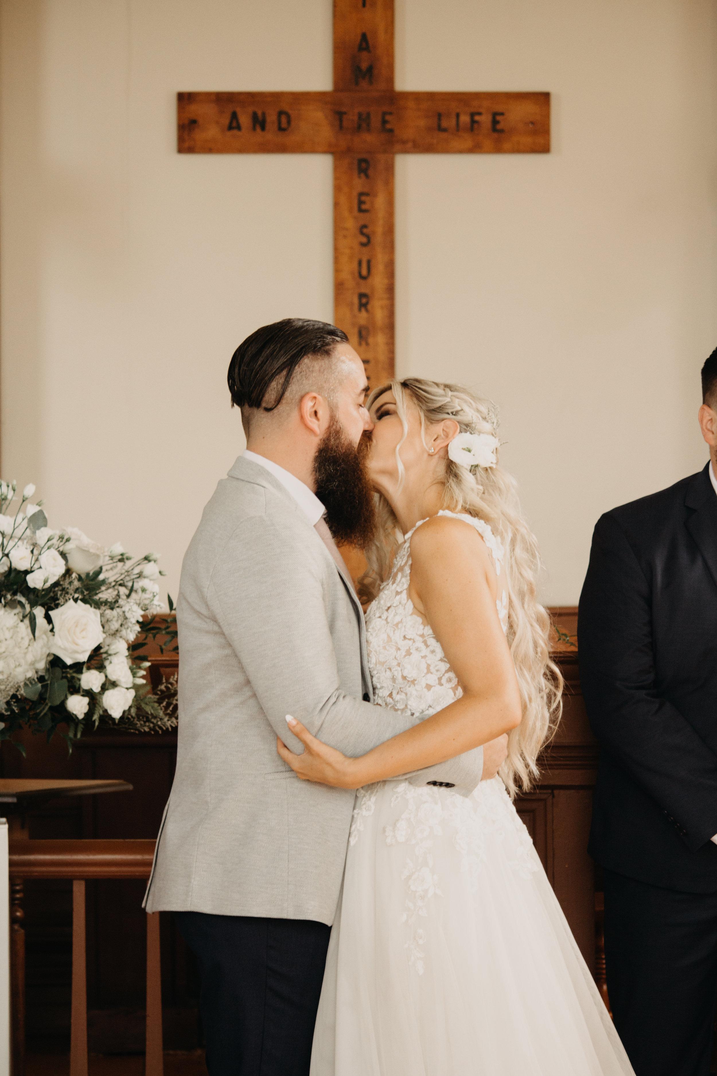 Wedding (172 of 226).jpg