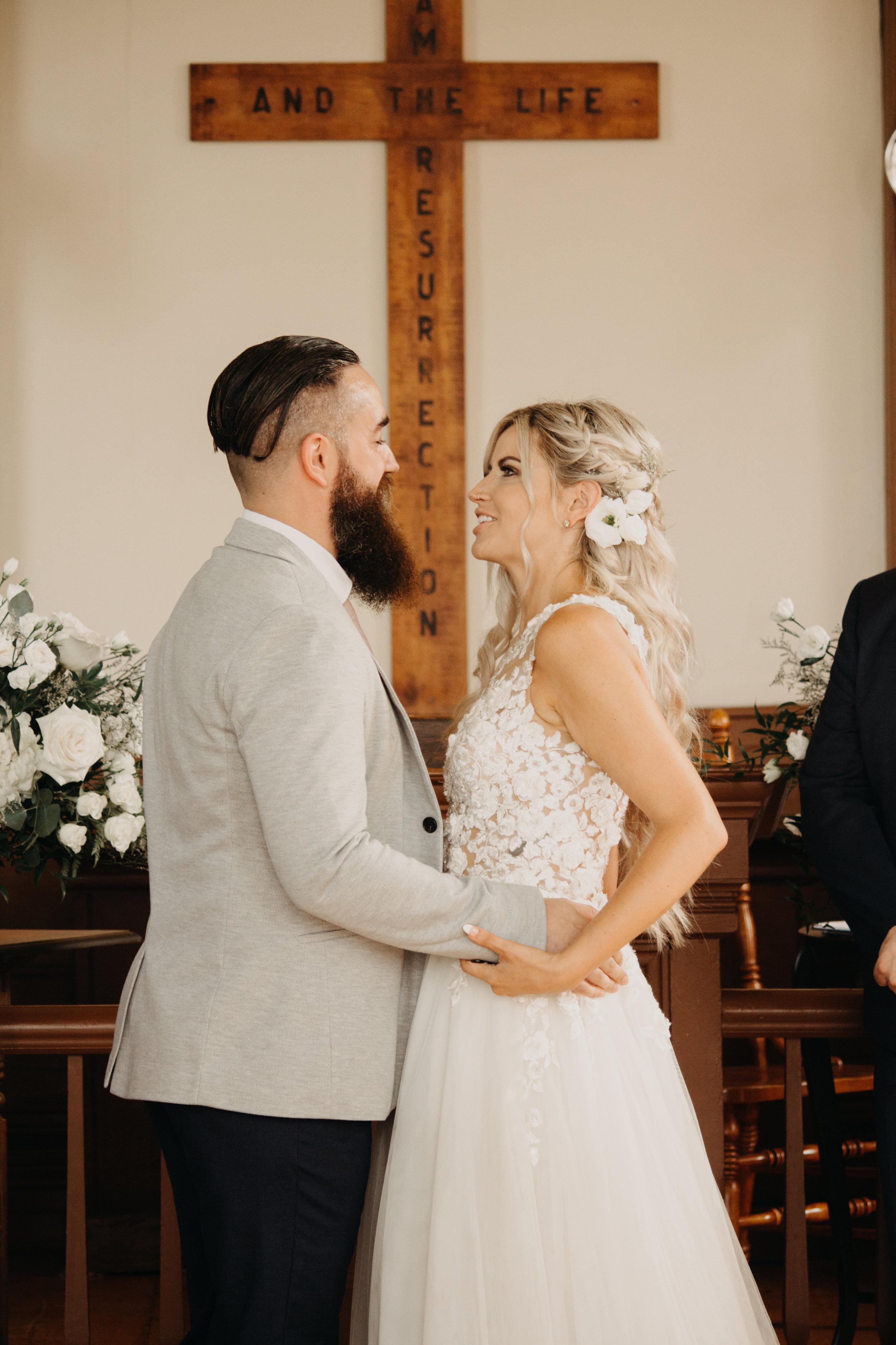 Wedding (179 of 226).jpg