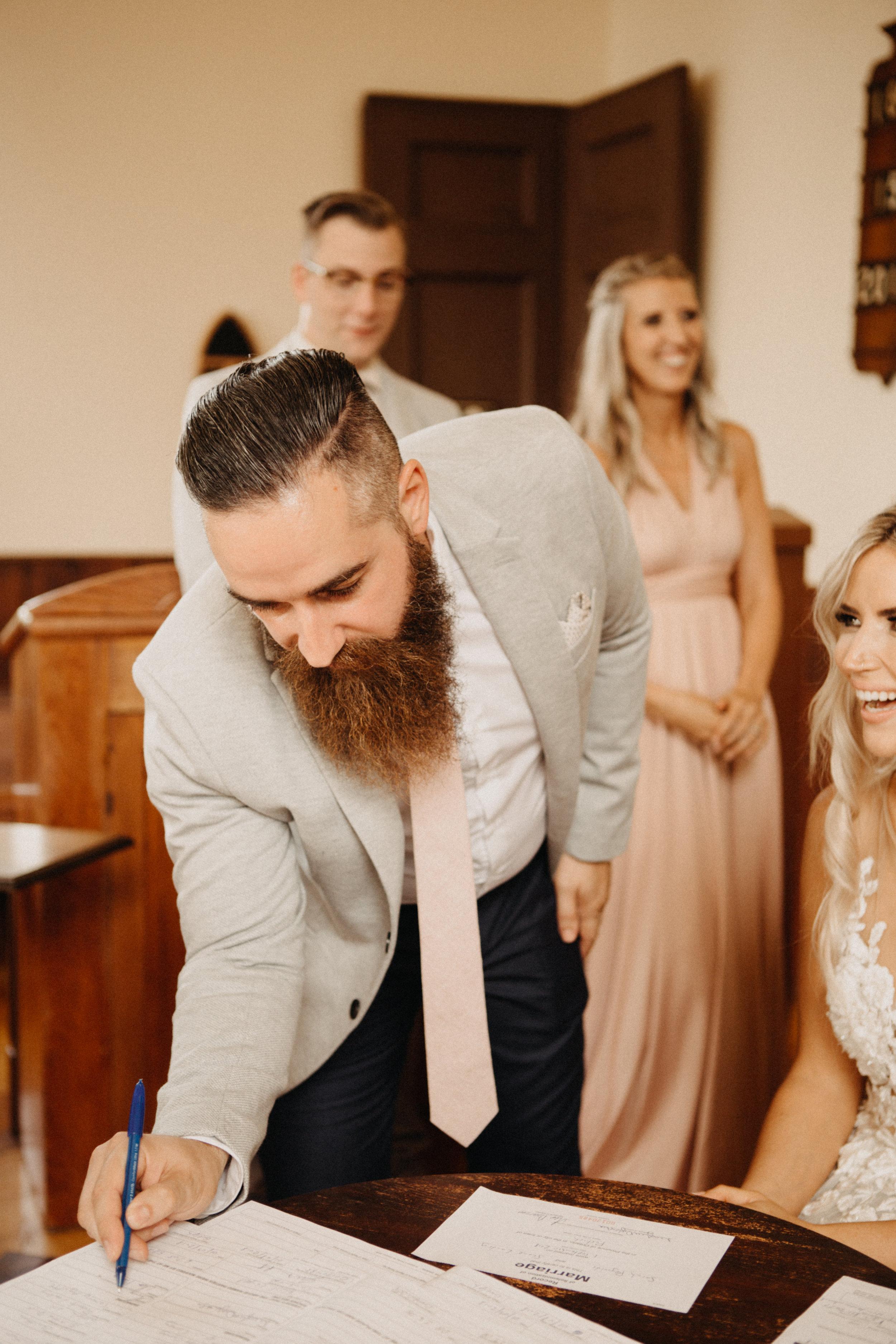 Wedding (236 of 723).jpg