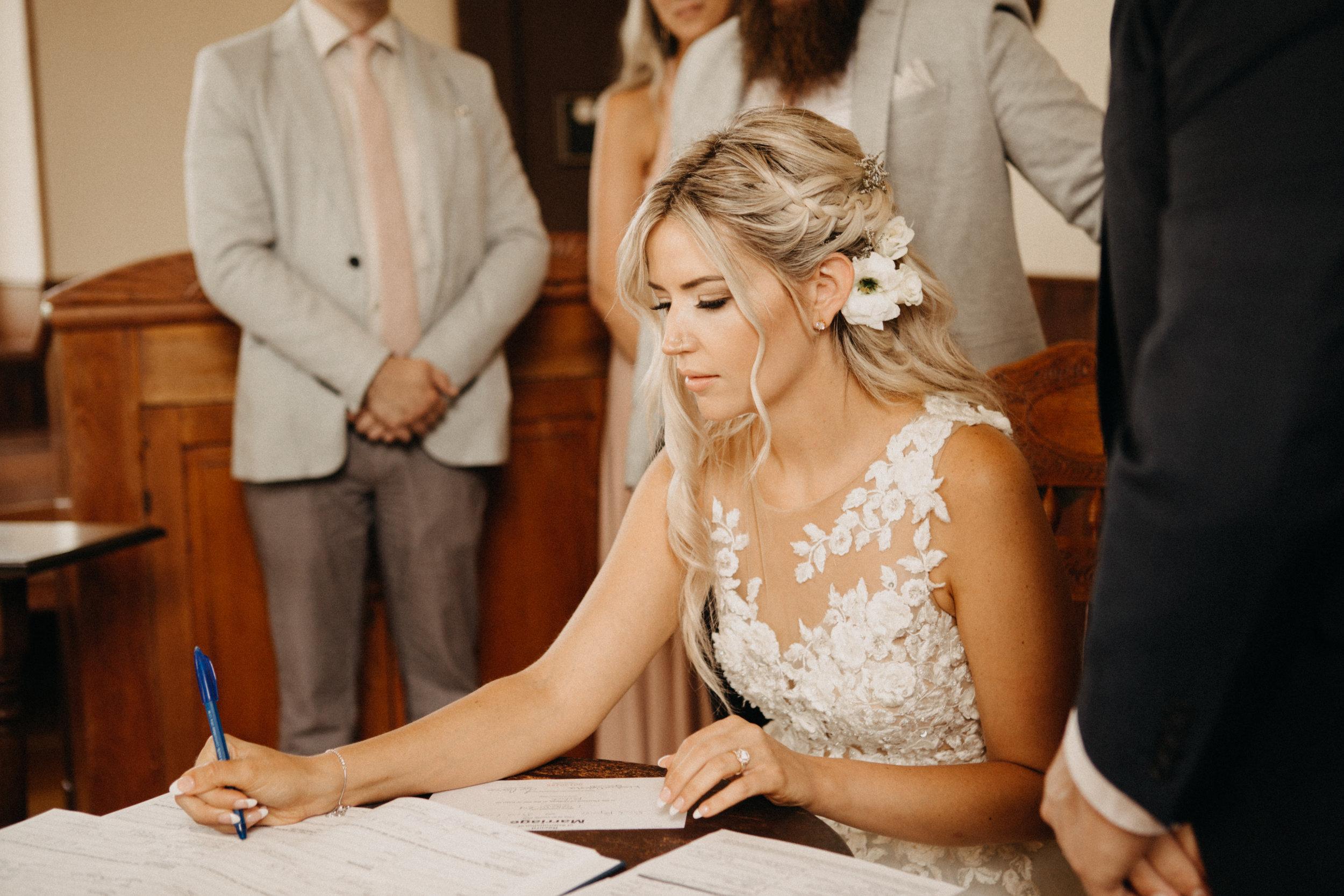 Wedding (243 of 723).jpg