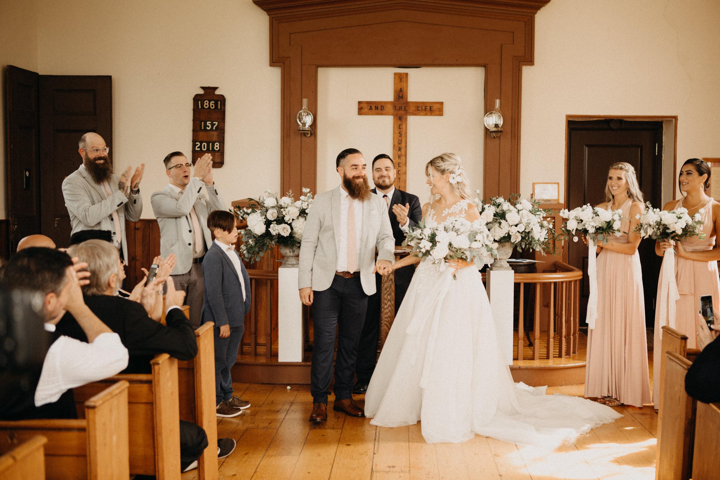 Wedding (256 of 723).jpg