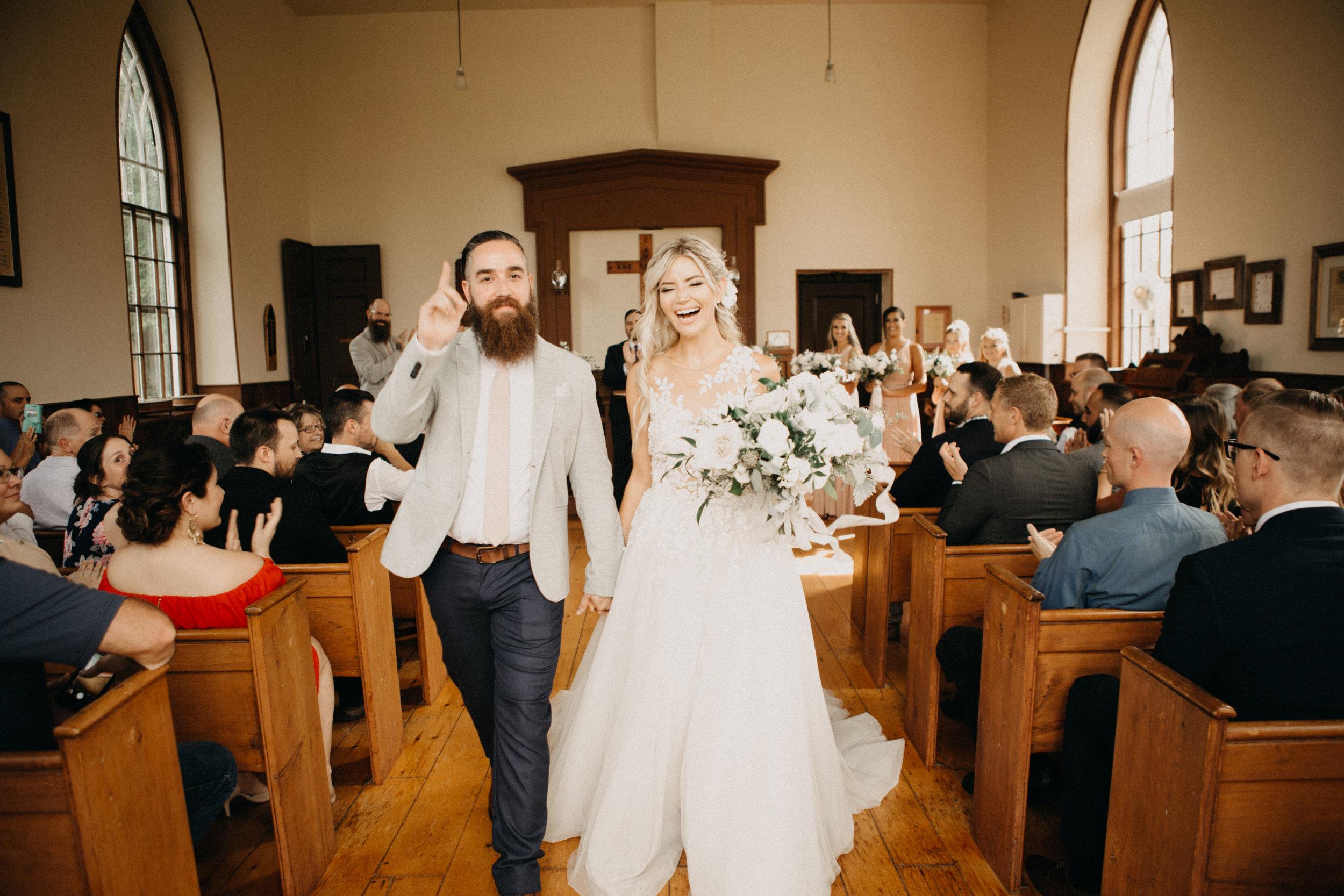 Wedding (262 of 723).jpg