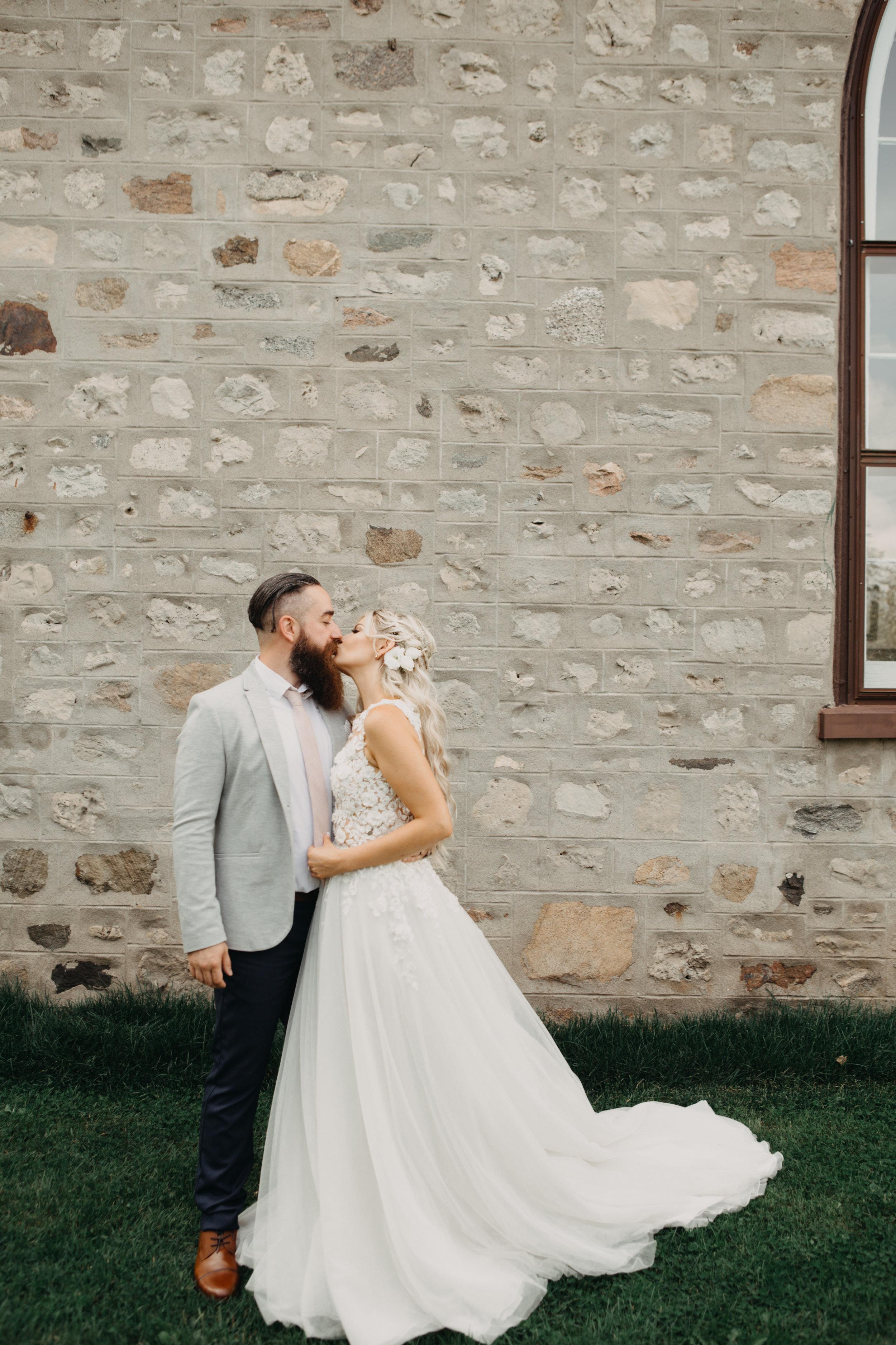 Wedding (276 of 723).jpg