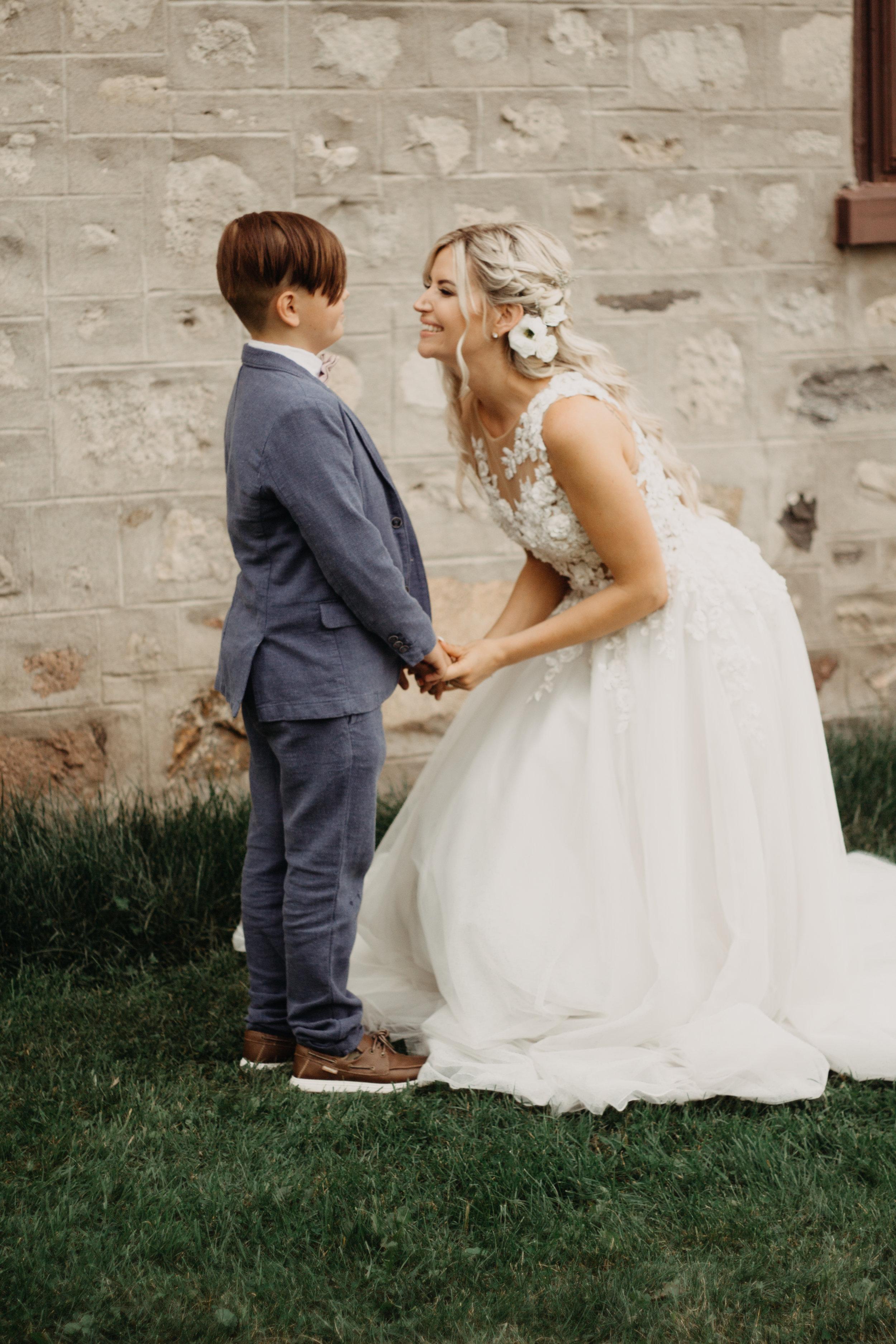 Wedding (197 of 226).jpg