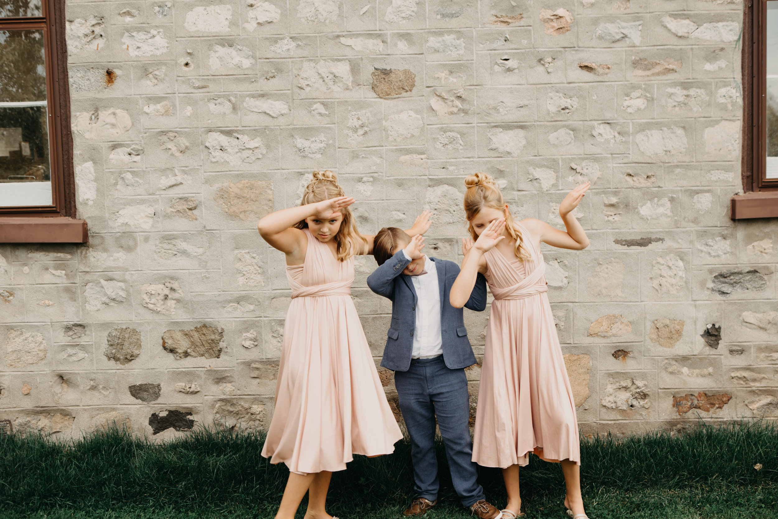 Wedding (401 of 723).jpg